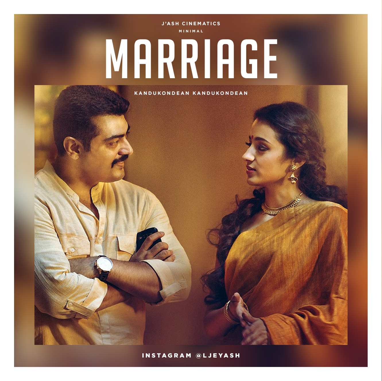Kandukondean - Marriage.jpg