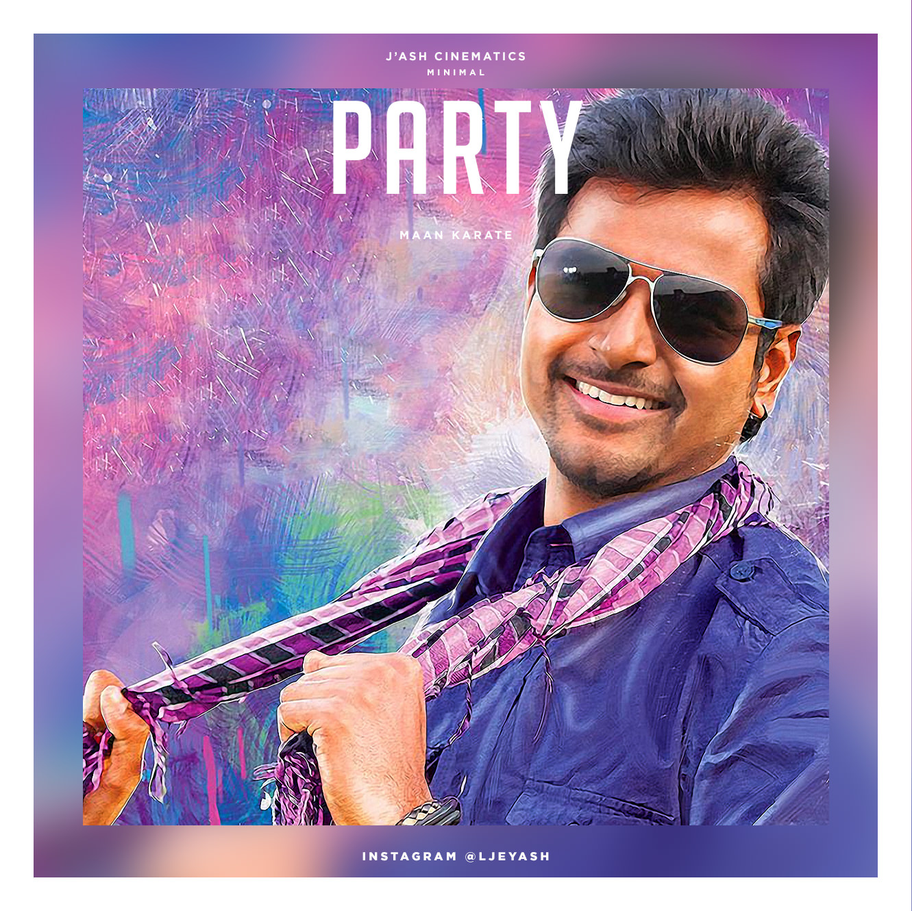 Maan Karate - Party.jpg