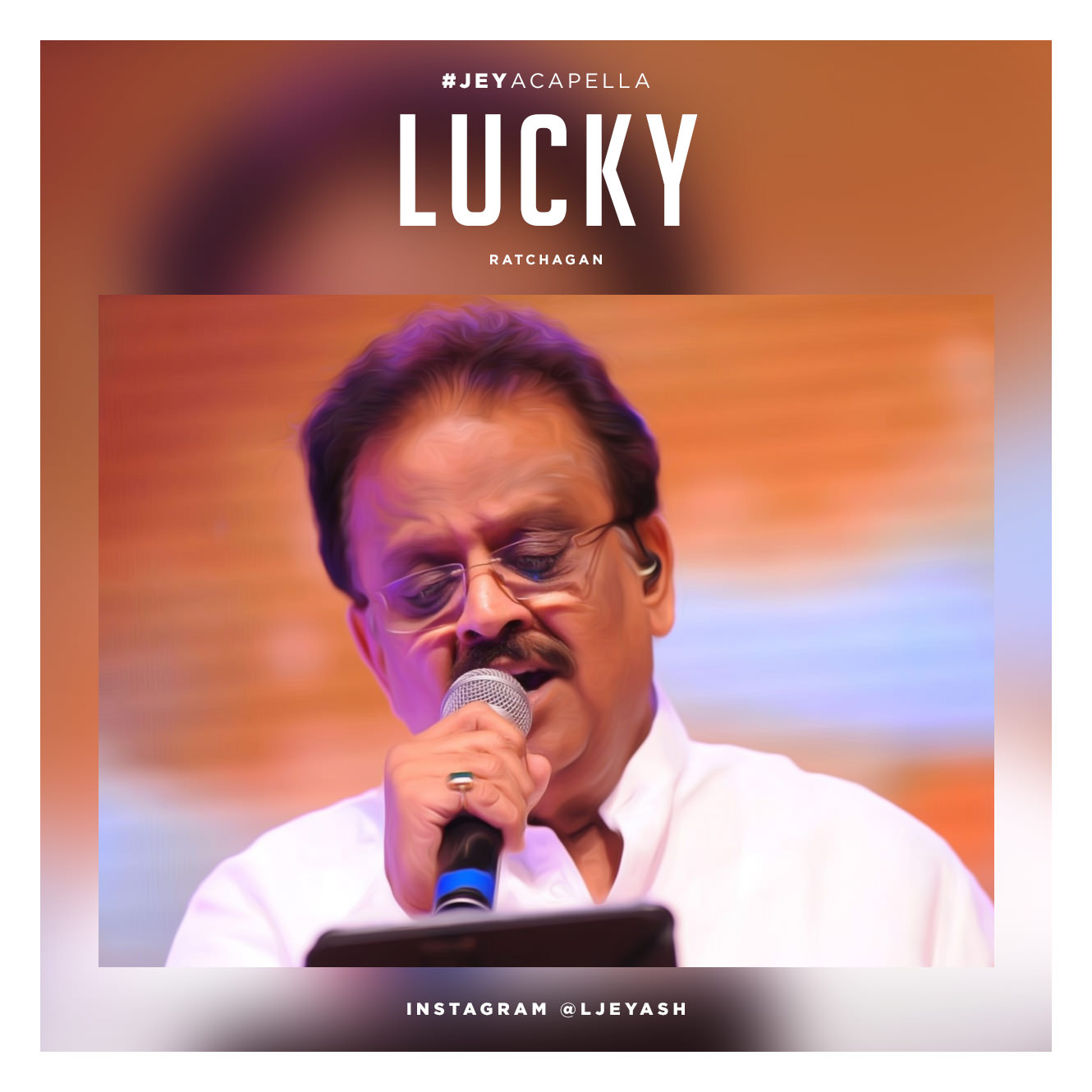 Ratchagan - Lucky.jpg