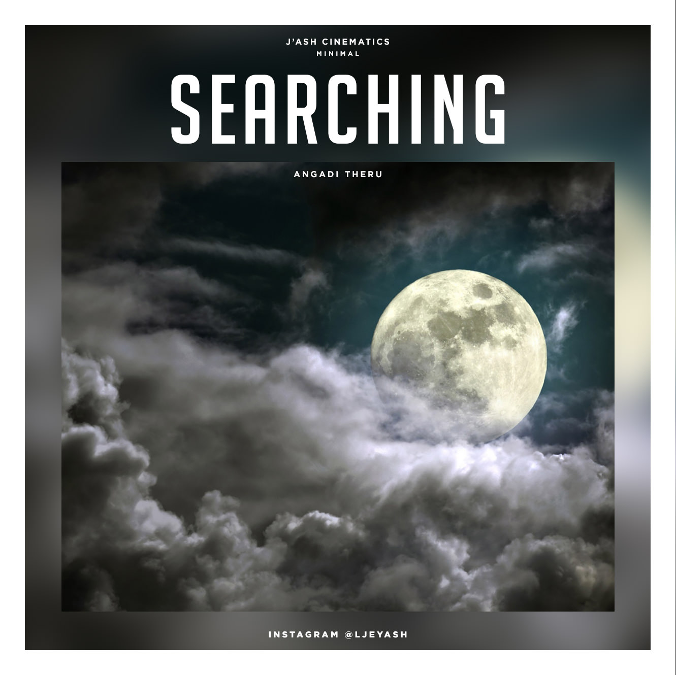 Searching - Angadi Theru.jpg