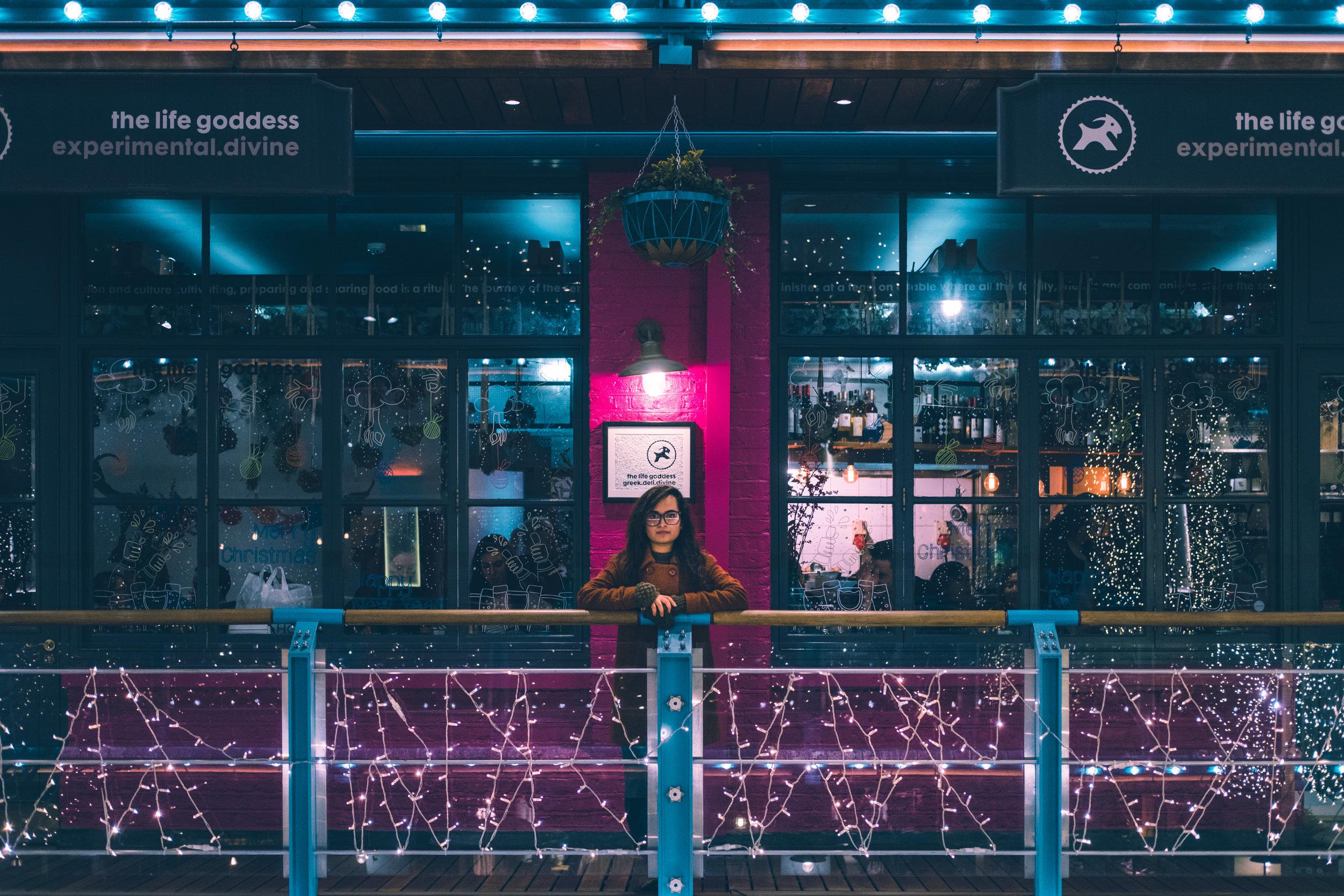 Soozana London Brandon-45.jpg
