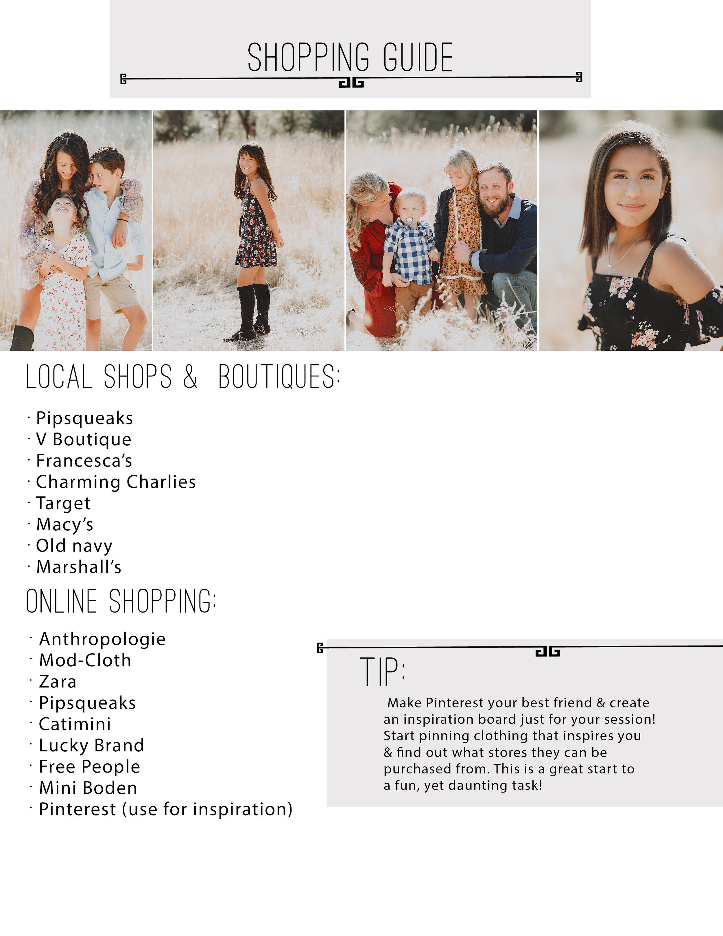 Shopping Guide.jpg
