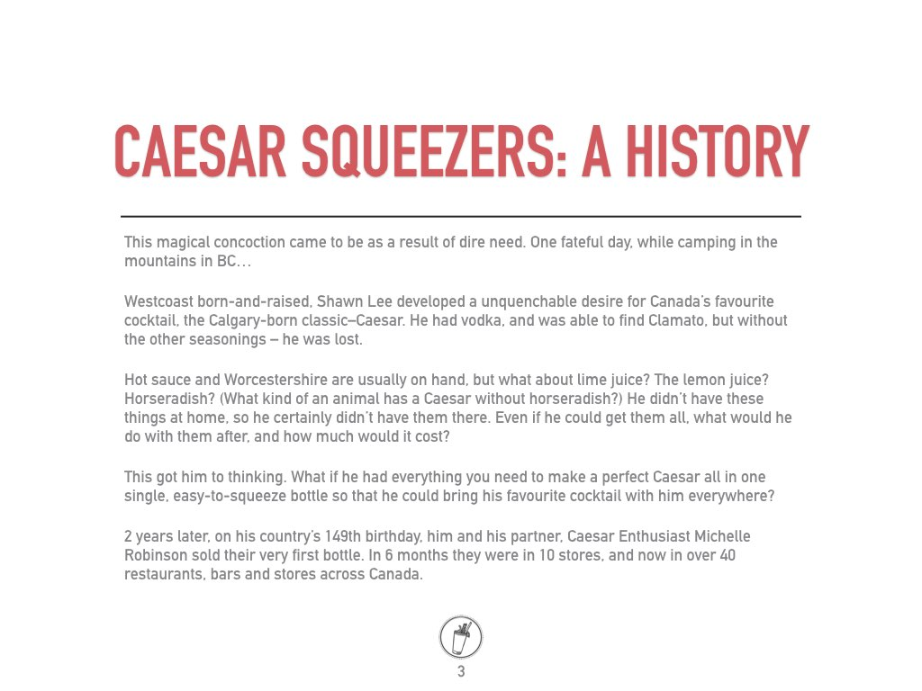 Caesar Squeezers Pitch Deck PICS.003.jpeg