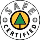 DeverellContracting-SafetyCertifiedCompany.jpg