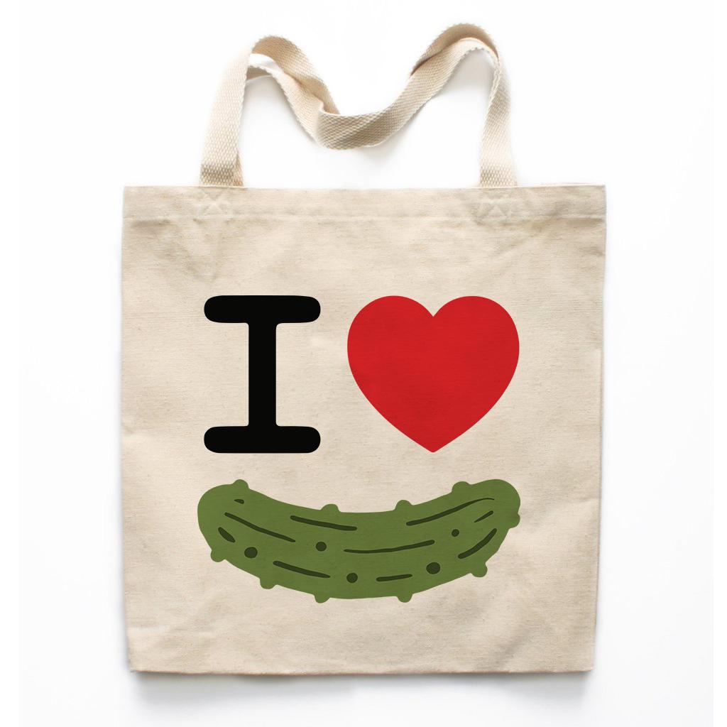 PickleDay_ILOVEPICKLE_tote.png