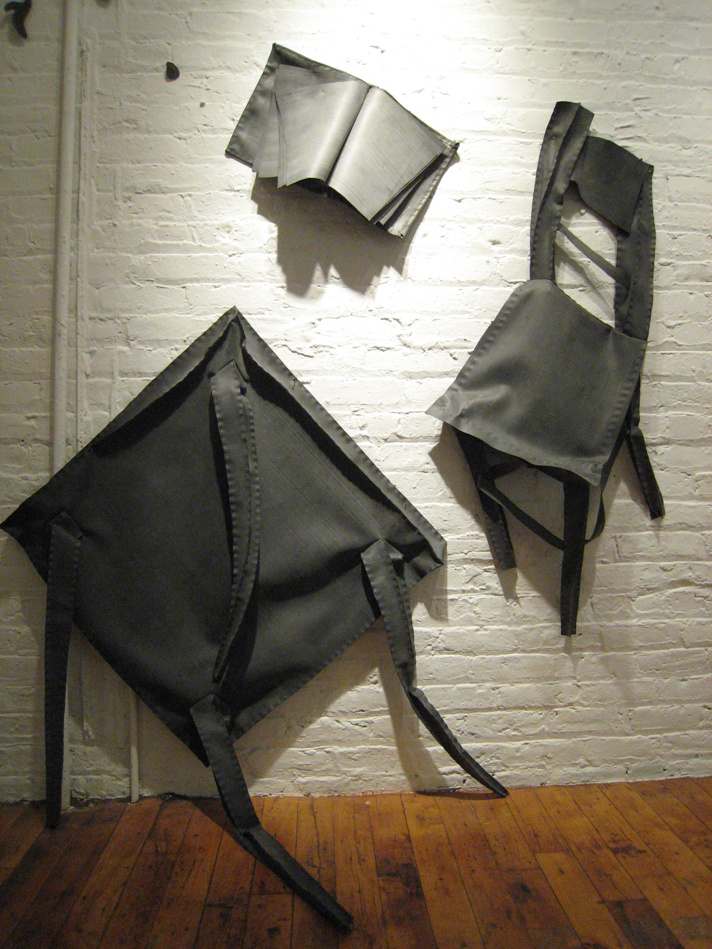 table chair 06.jpg