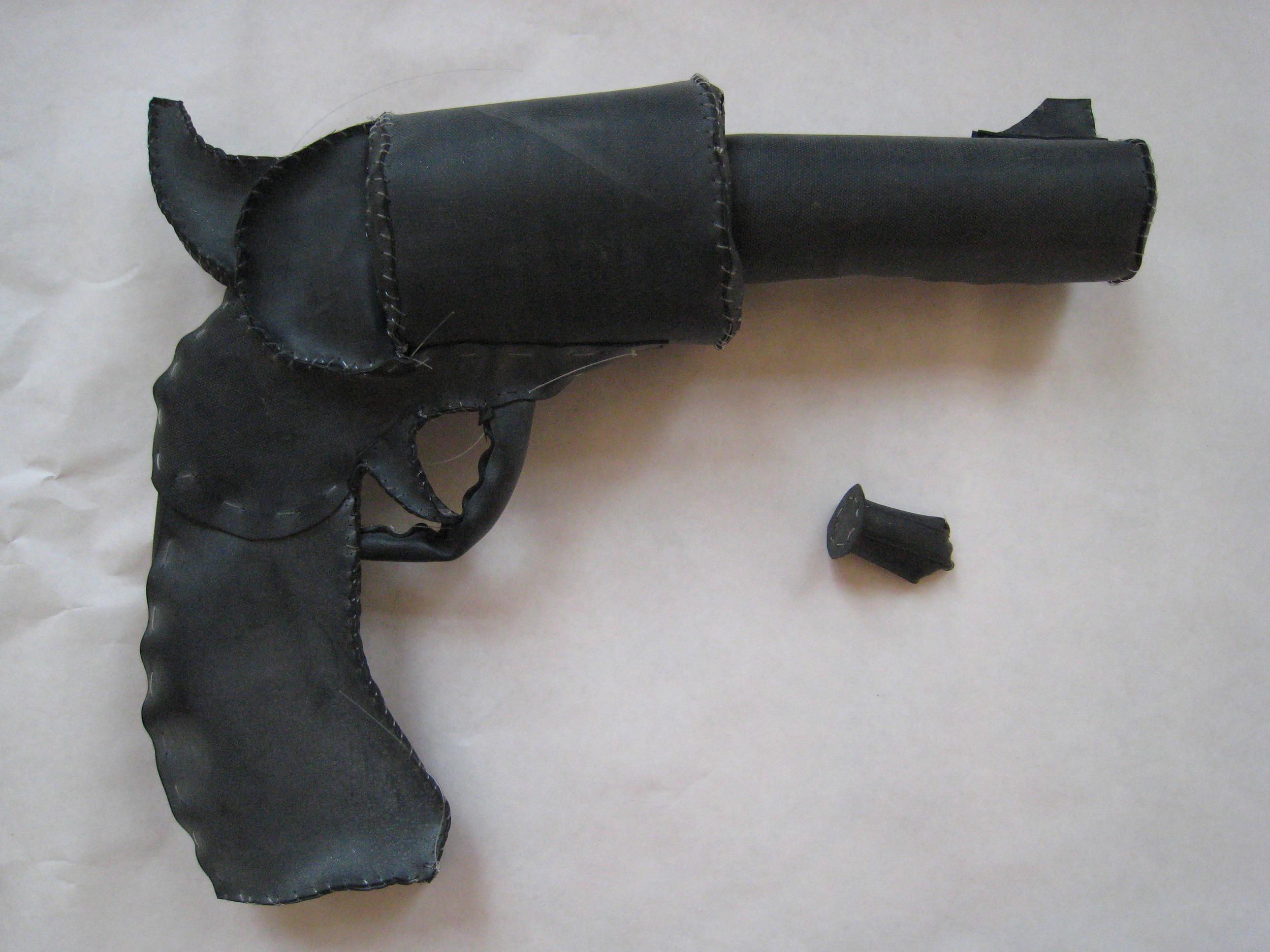 gunbullet03.jpg