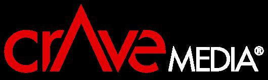 crave-logo01.png