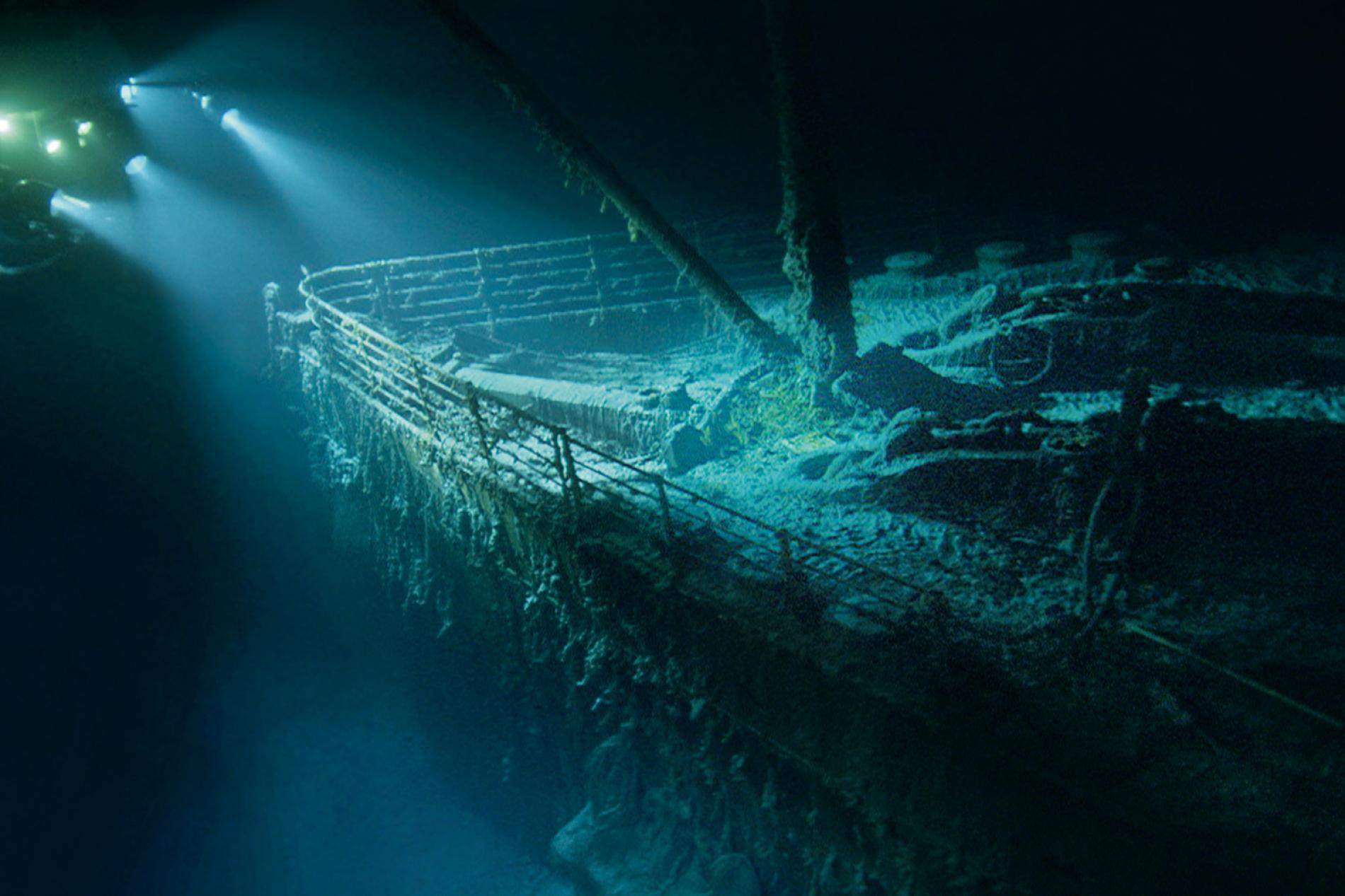 01-port-bow-titanic-3x2.ngsversion.1492030266842.adapt.1900.1.jpg