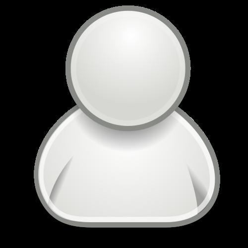 Gnome-stock_person-avatar-profile.png