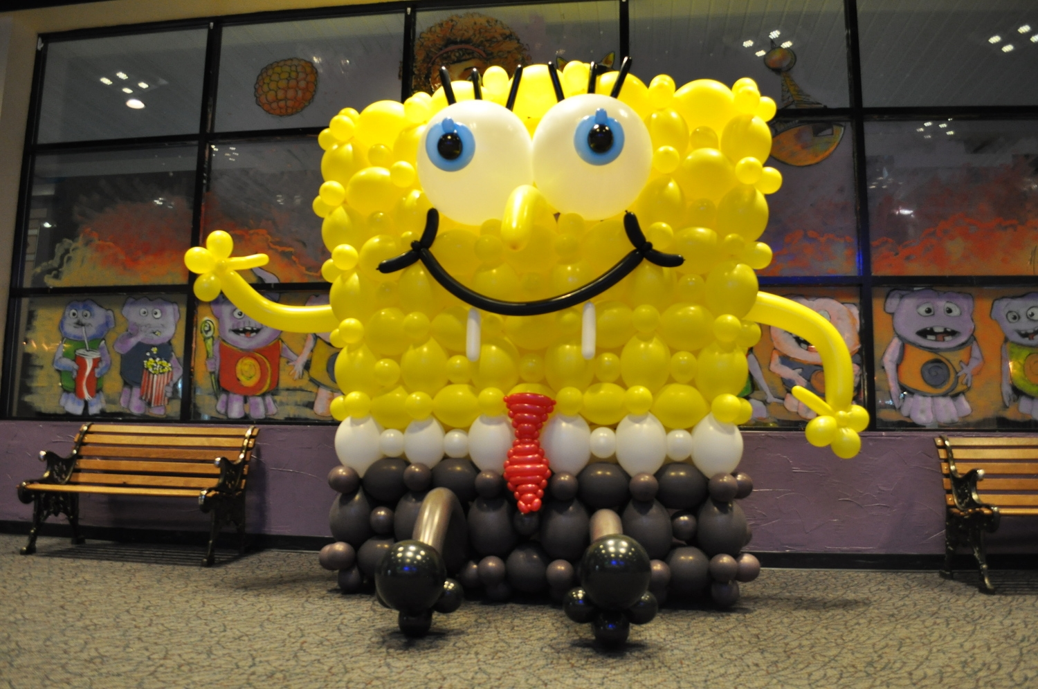 SpongeBob-Squarepants-Balloon-Sculpture.jpeg
