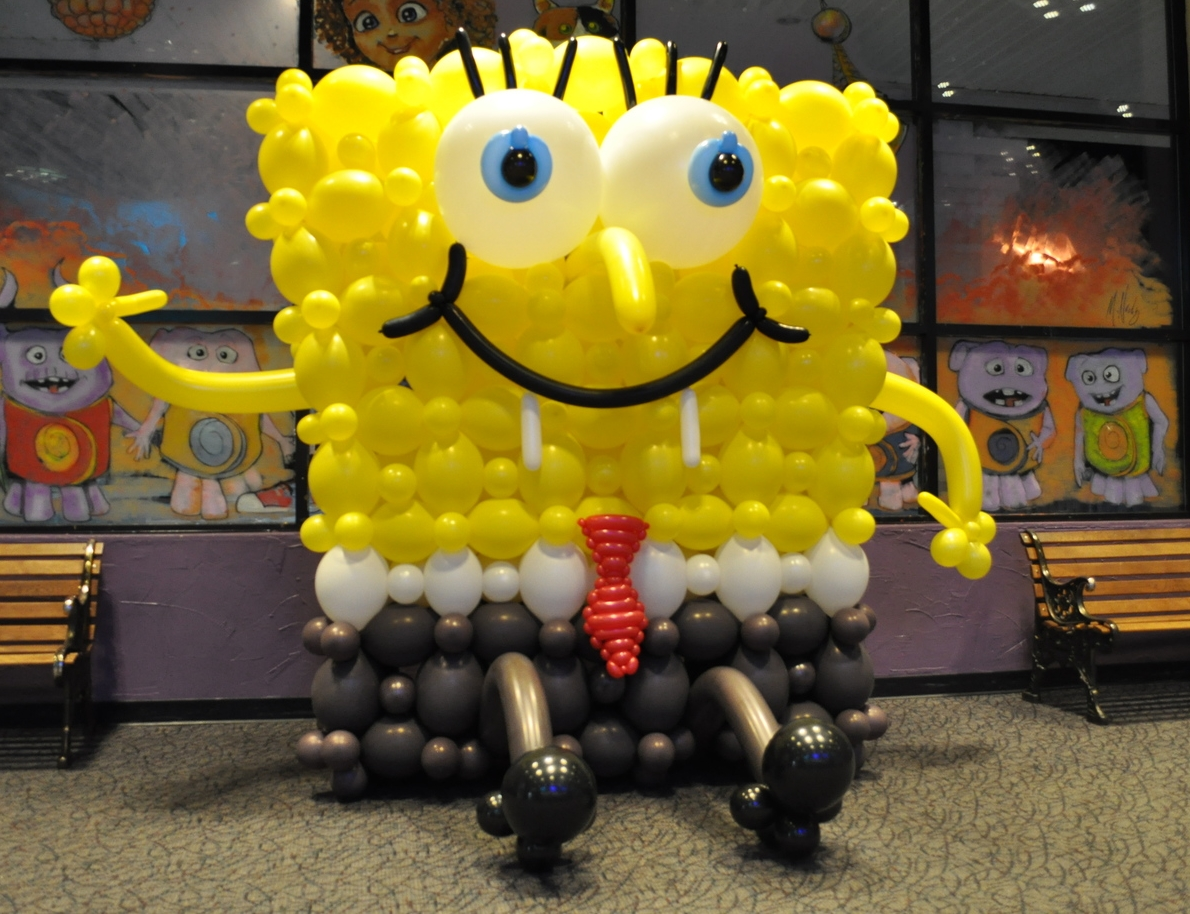 balloon-spongebob.JPG