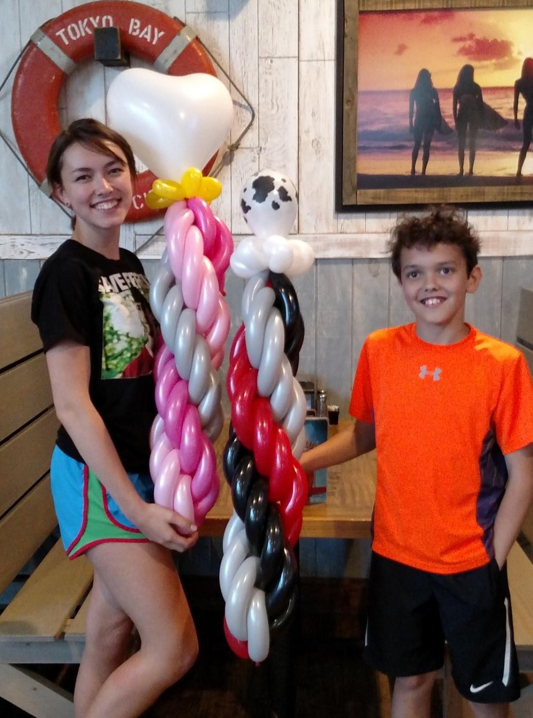woven-balloons.jpg