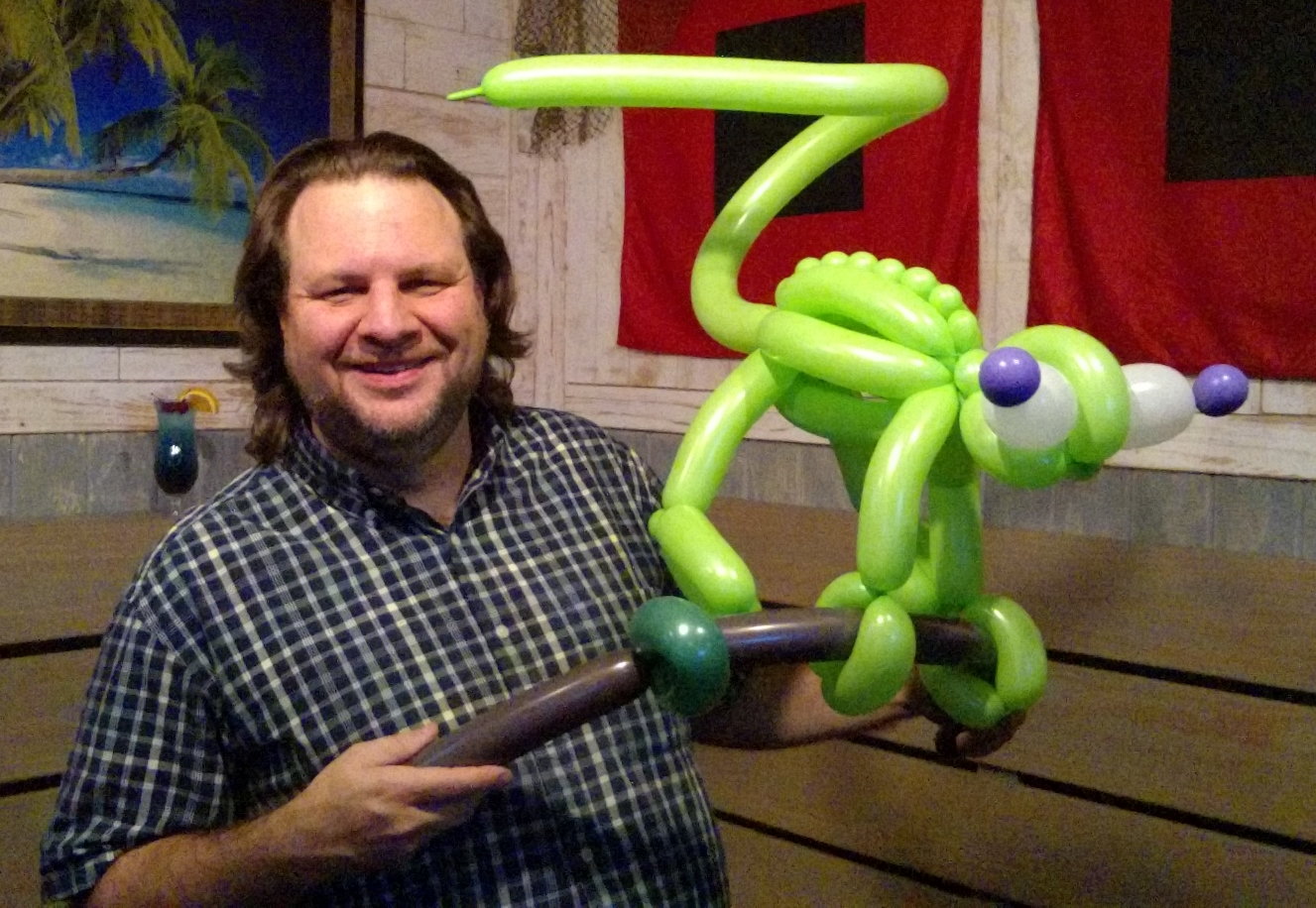 Balloon_chameleon.jpg