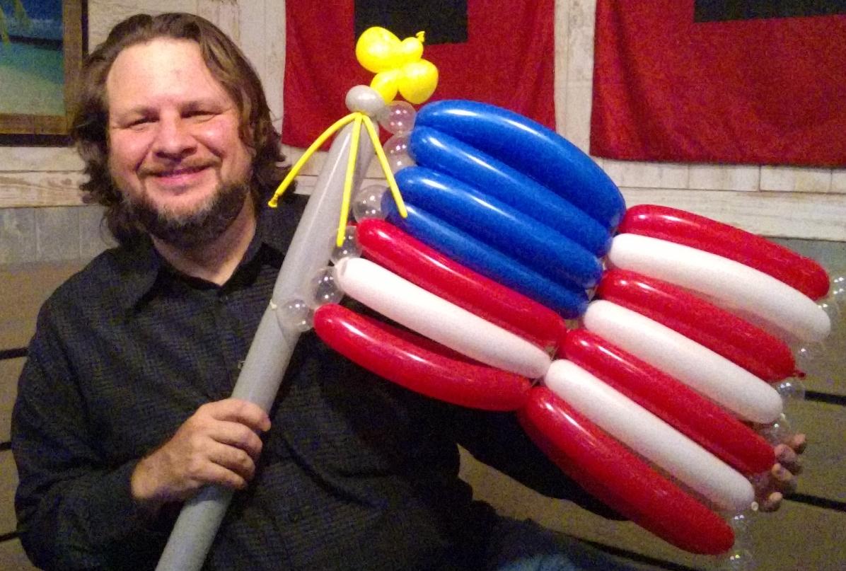balloon_american_flag.jpg
