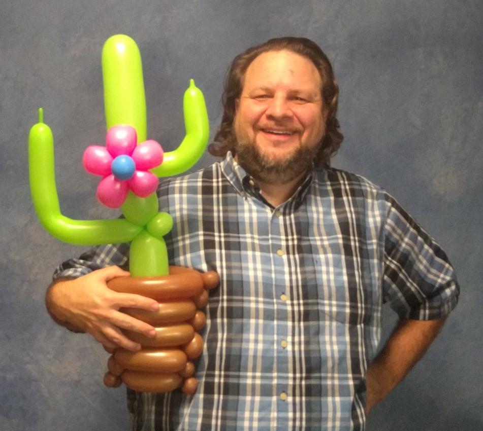 balloon_cactus