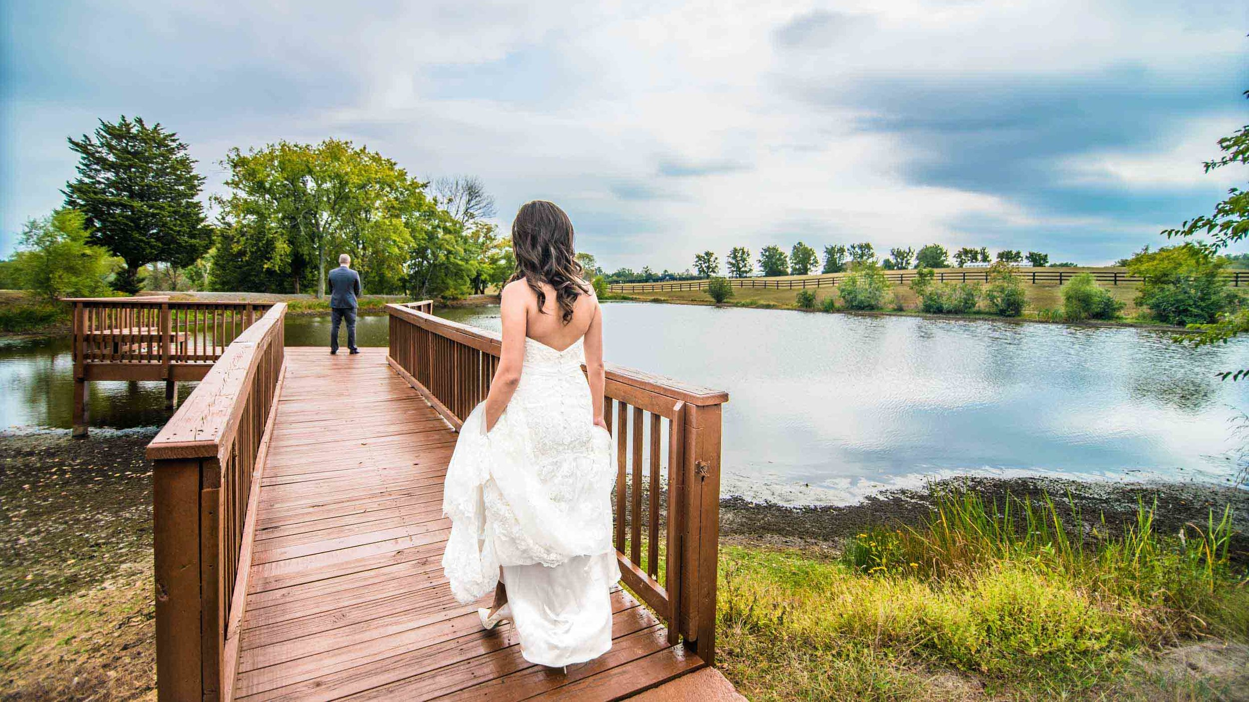 Wedding+Photography+WashingtonDC+Leesburg+NOVA+Weddings+Photographer+Vadym+Guliuk