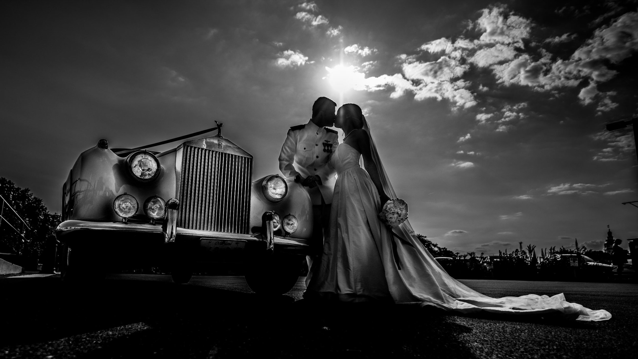 wedding+photography+leesburg+washington+dc+weddings+vadym+guliuk
