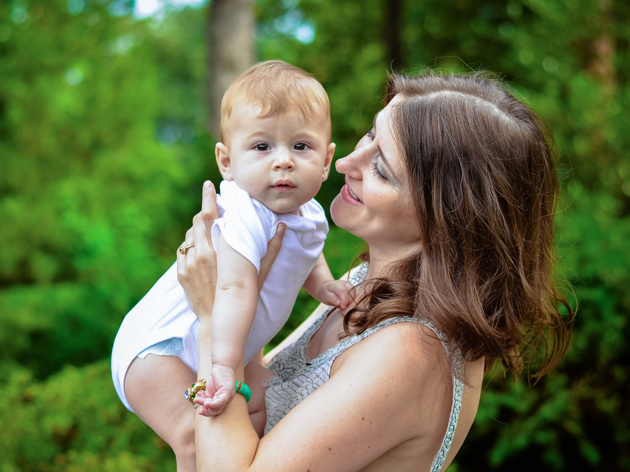 Family Photographer - Vadym Guliuk-1001.jpg