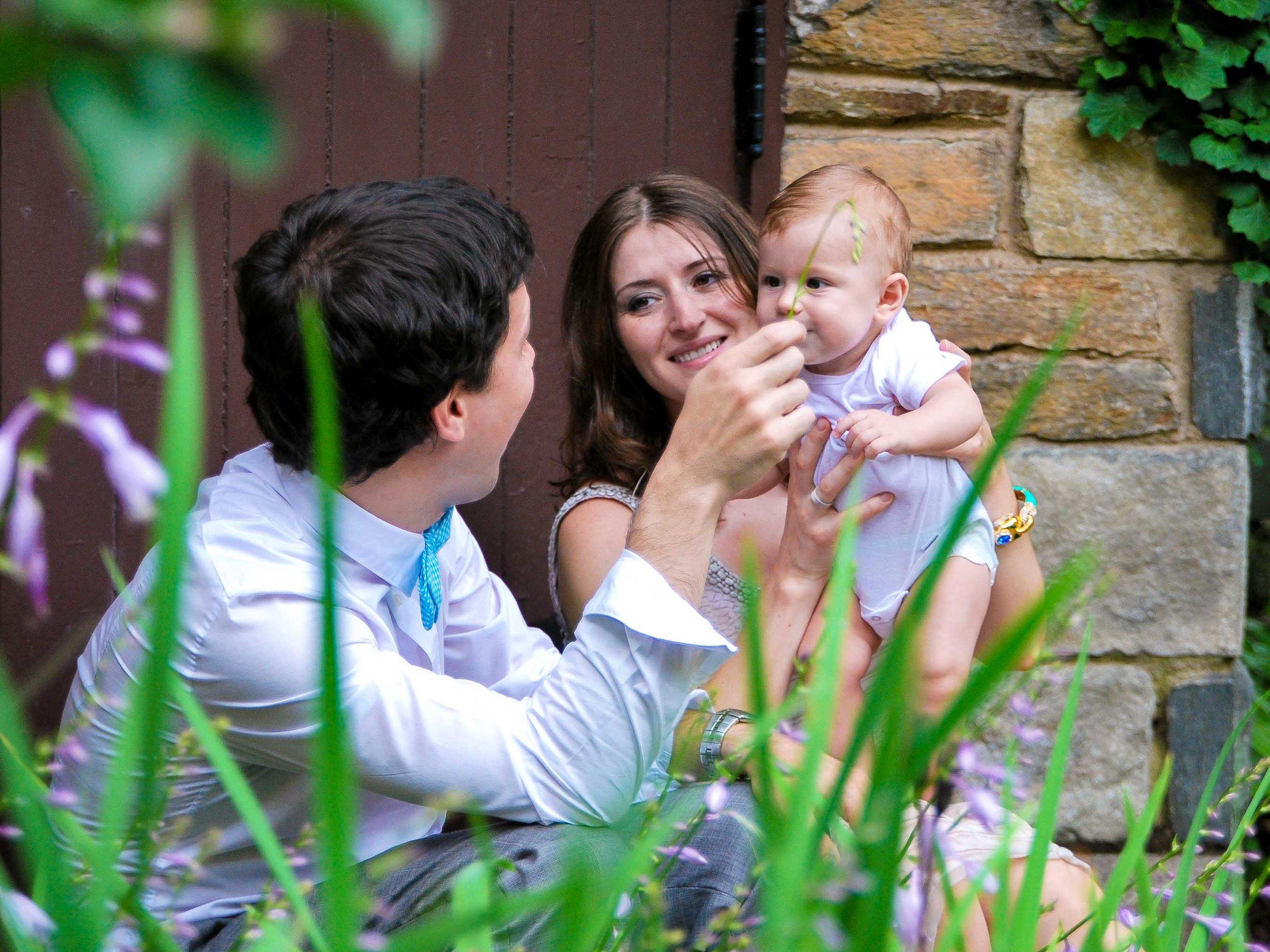 Family Photographer - Vadym Guliuk-1006.jpg