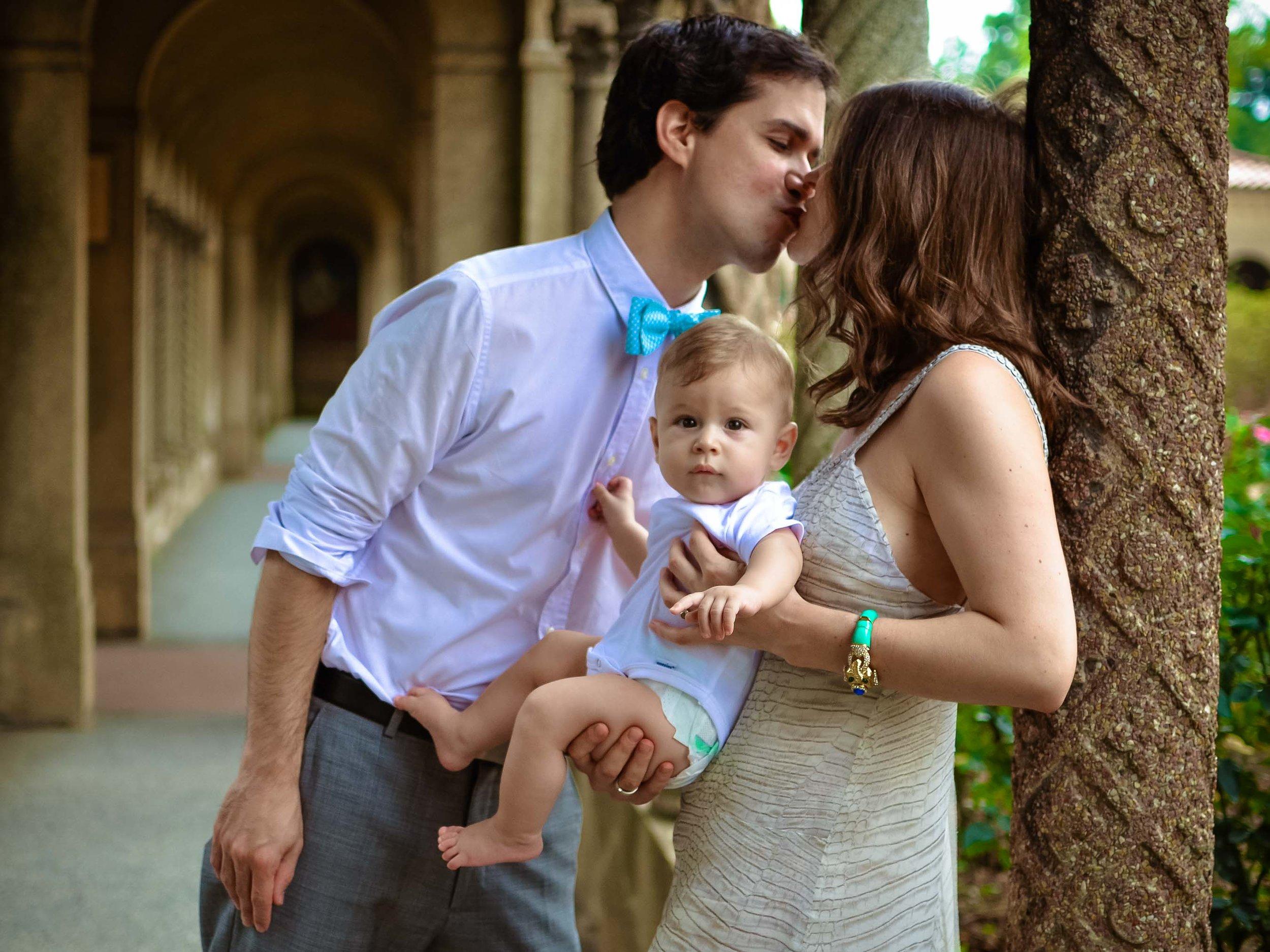 Family Photographer - Vadym Guliuk-1008.jpg