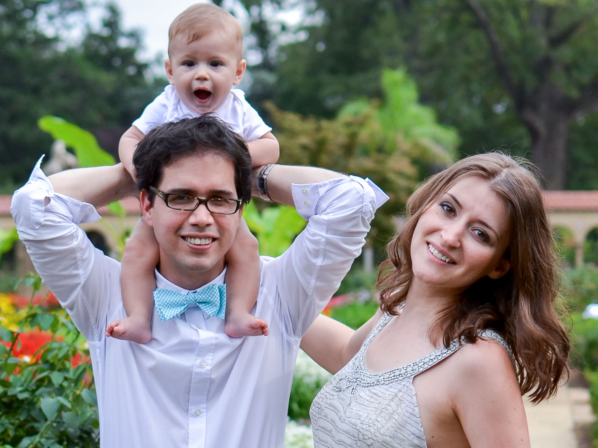 Family Photographer - Vadym Guliuk-1010.jpg