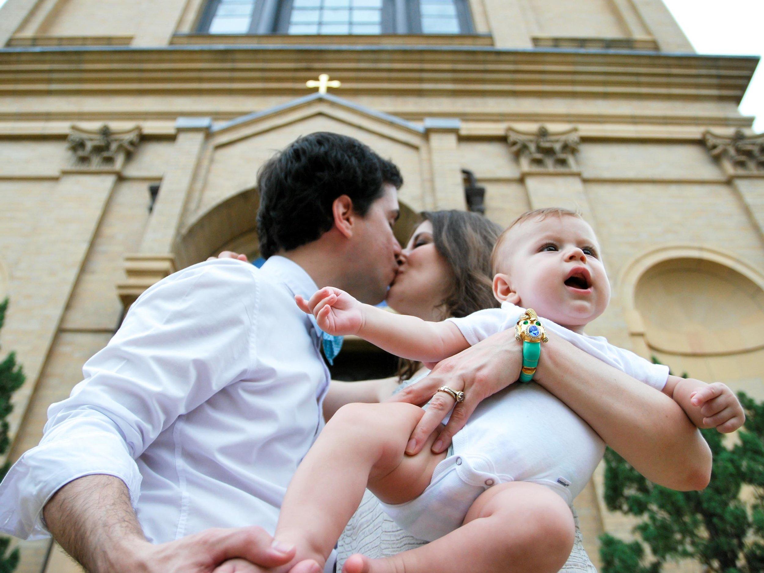 Family Photographer - Vadym Guliuk-1011.jpg