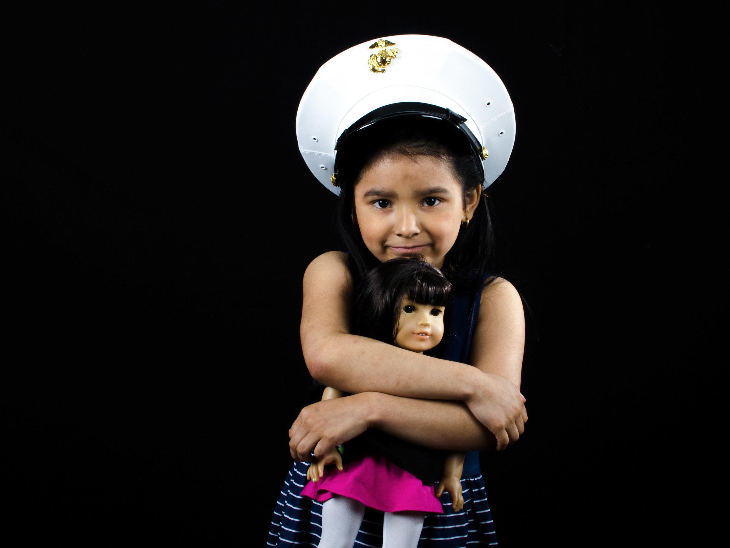 Family Photographer - Vadym Guliuk-2006.jpg