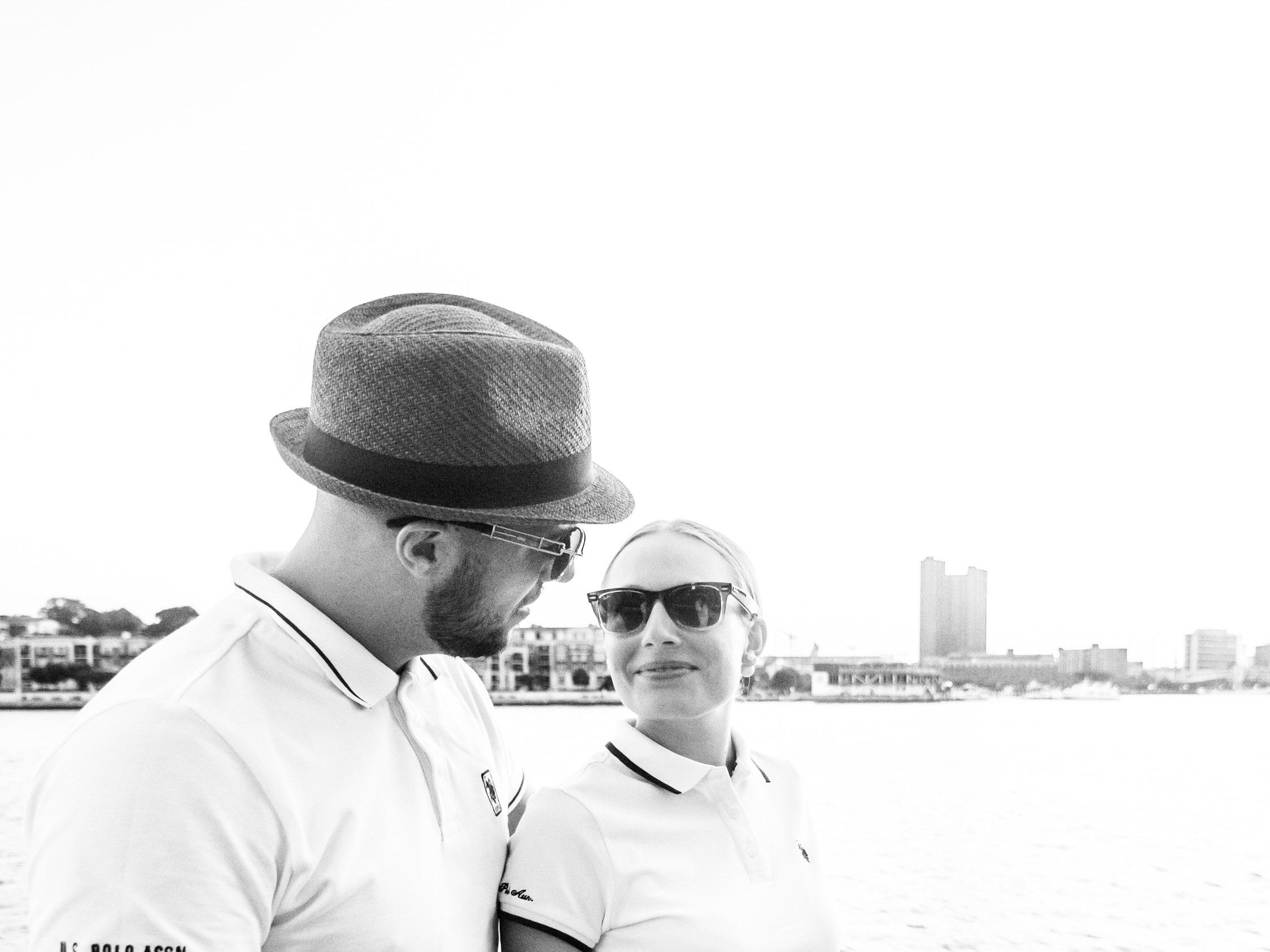 Family Photographer - Vadym Guliuk-2013.jpg