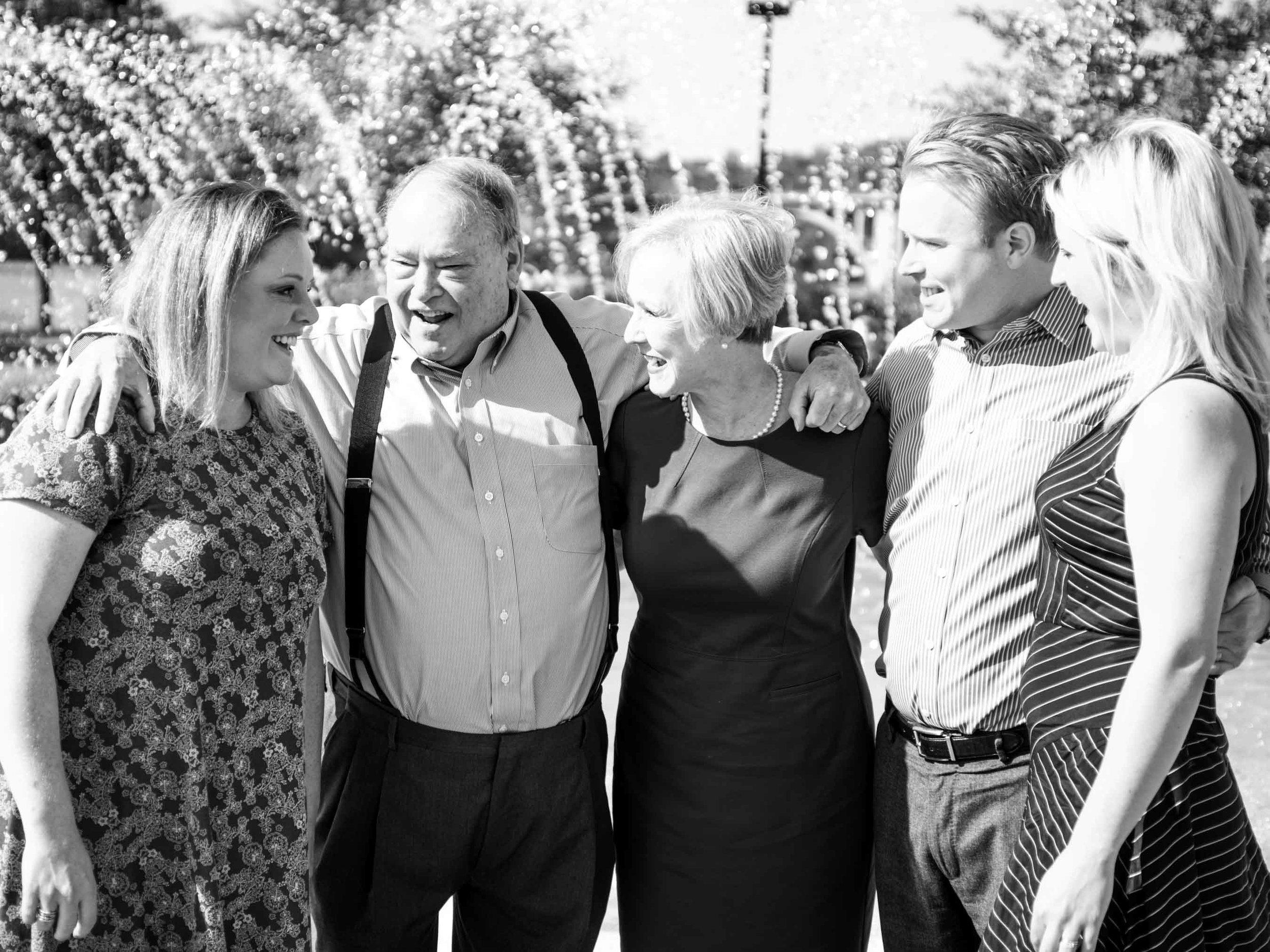 Family Photographer - Vadym Guliuk-2022.jpg
