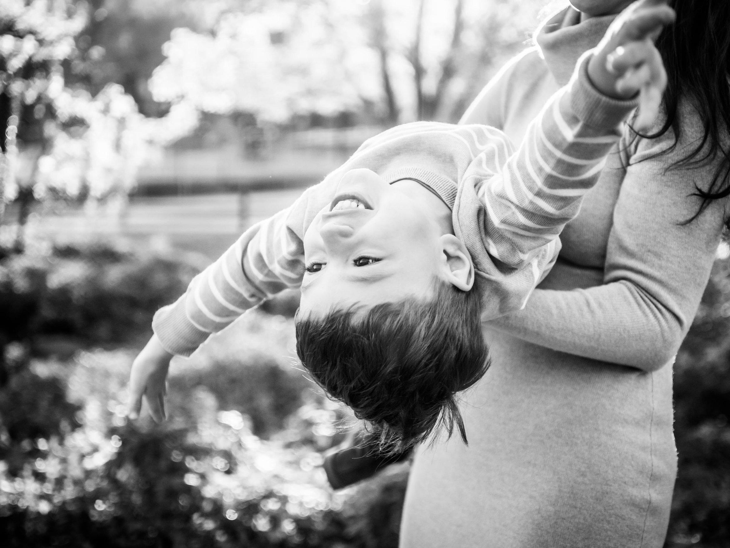 Family Photographer - Vadym Guliuk-2028.jpg
