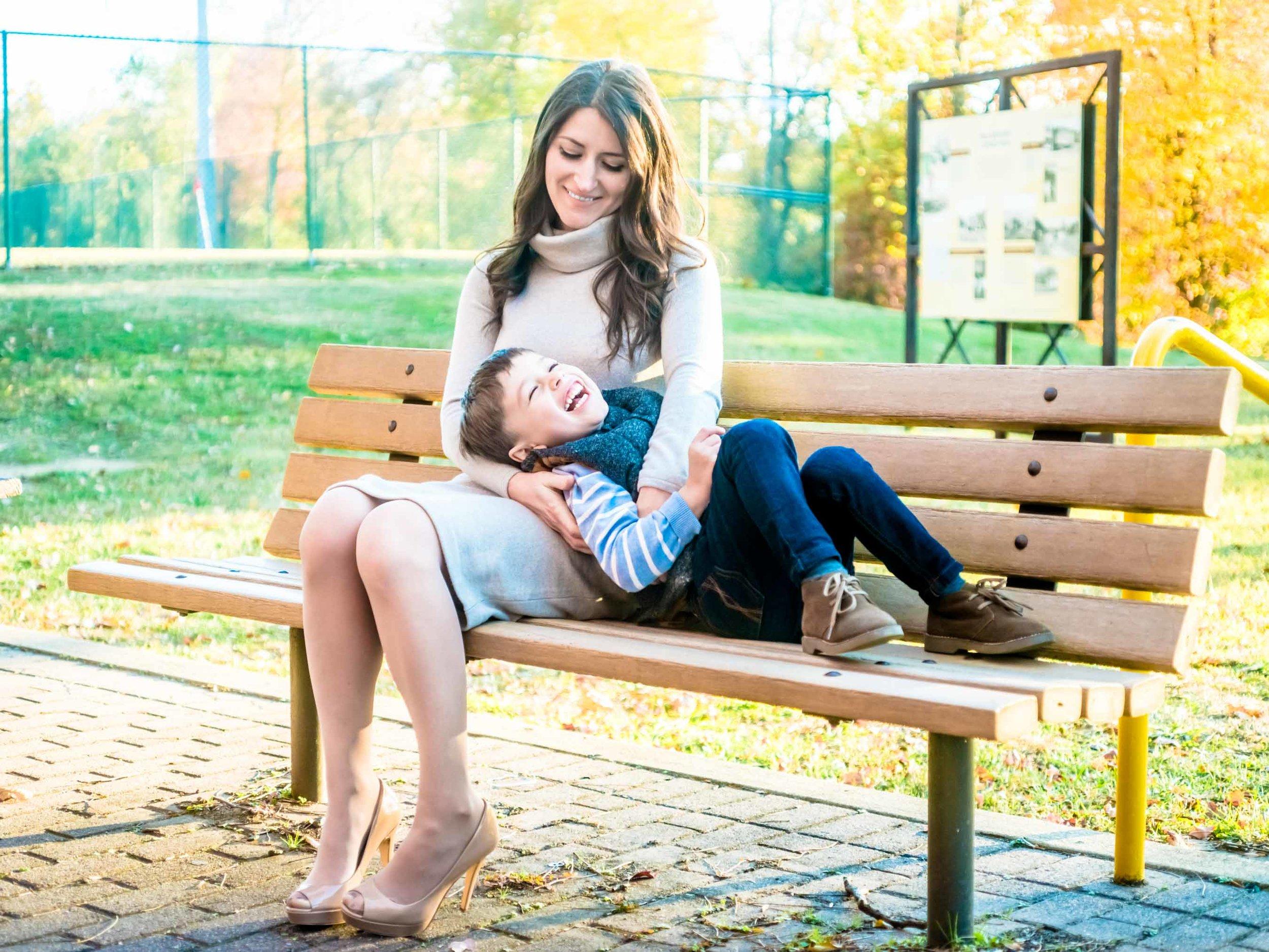 Family Photographer - Vadym Guliuk-2029.jpg