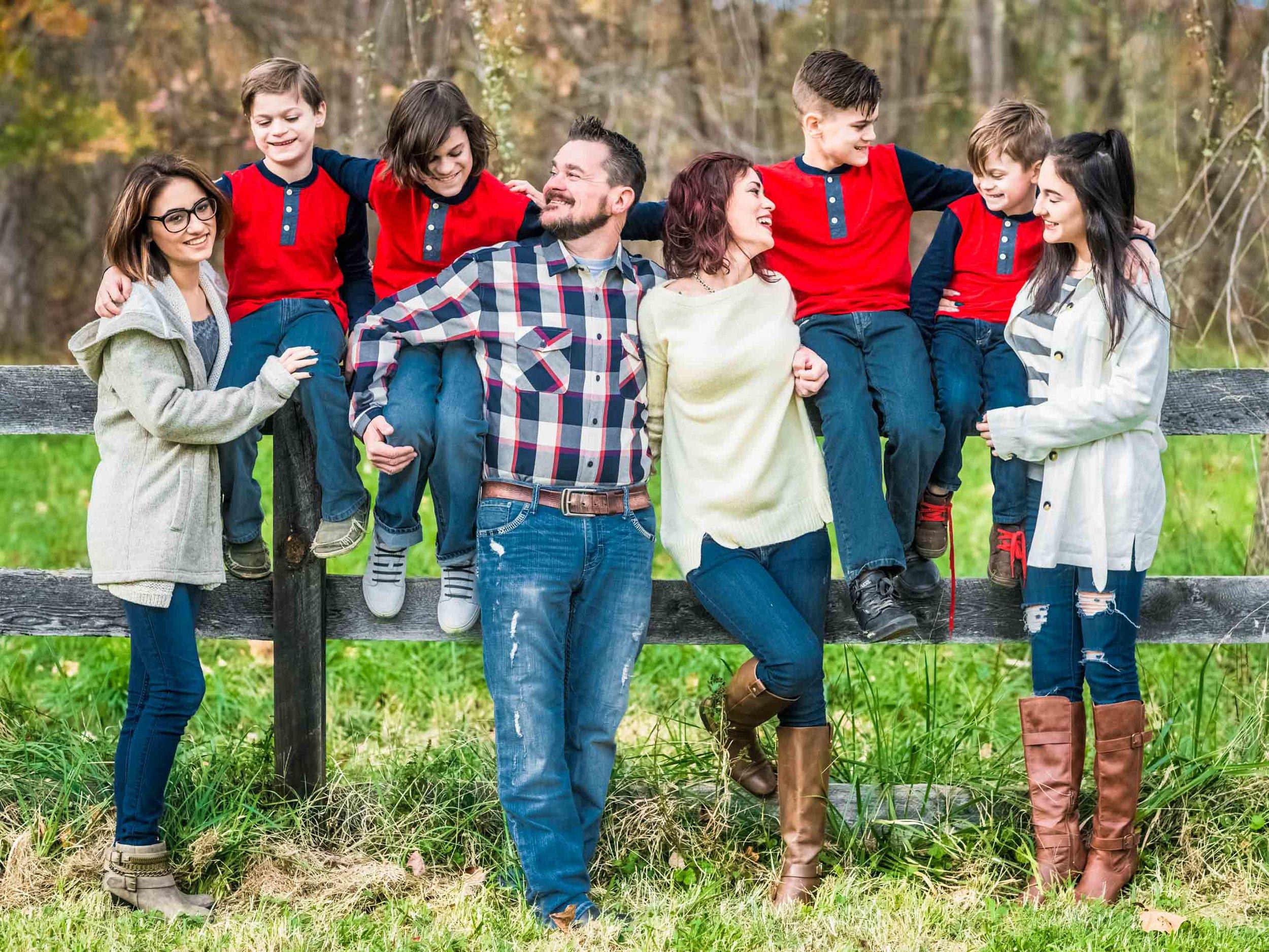Family Photographer - Vadym Guliuk-2034.jpg
