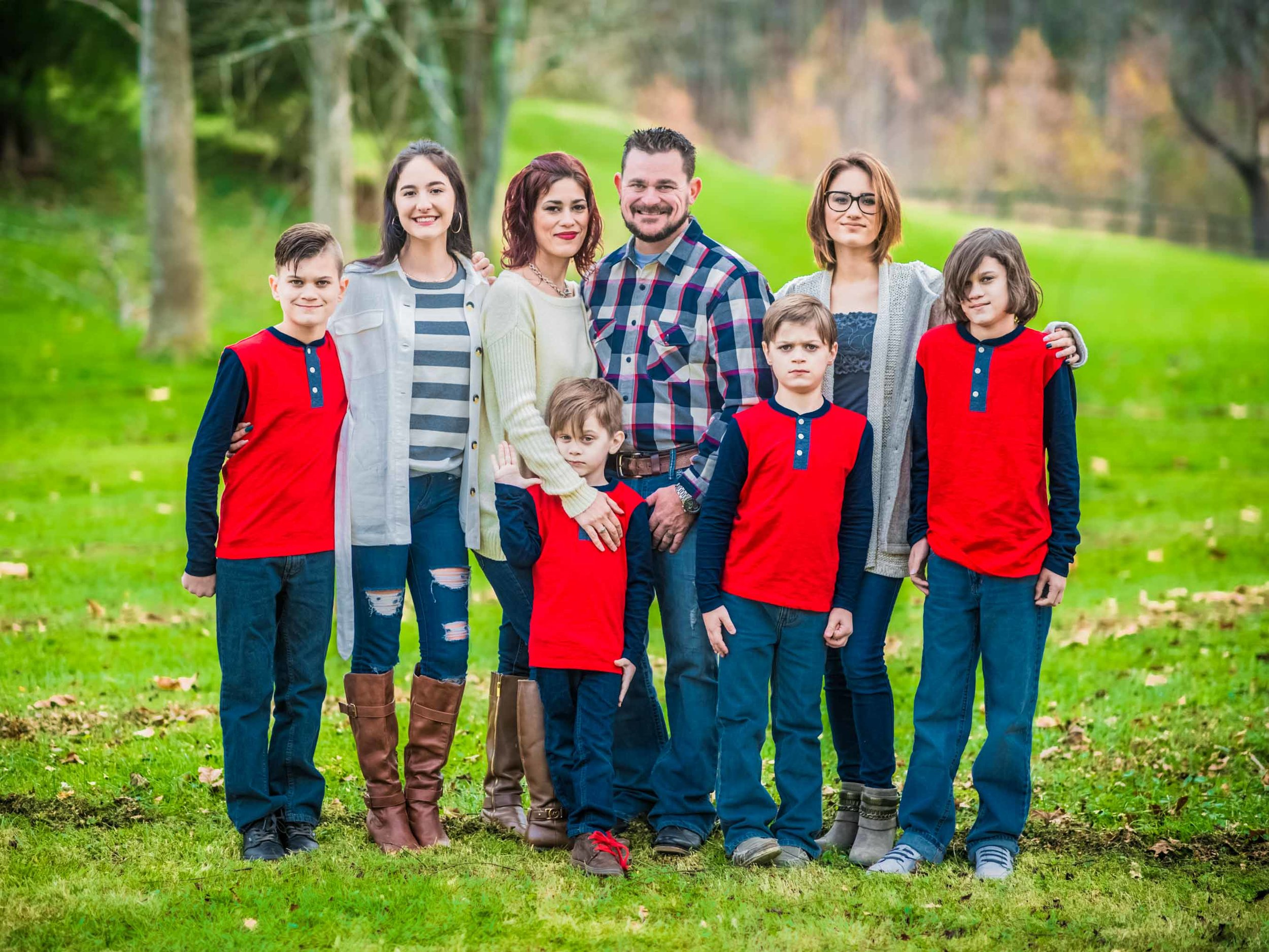 Family Photographer - Vadym Guliuk-2035.jpg