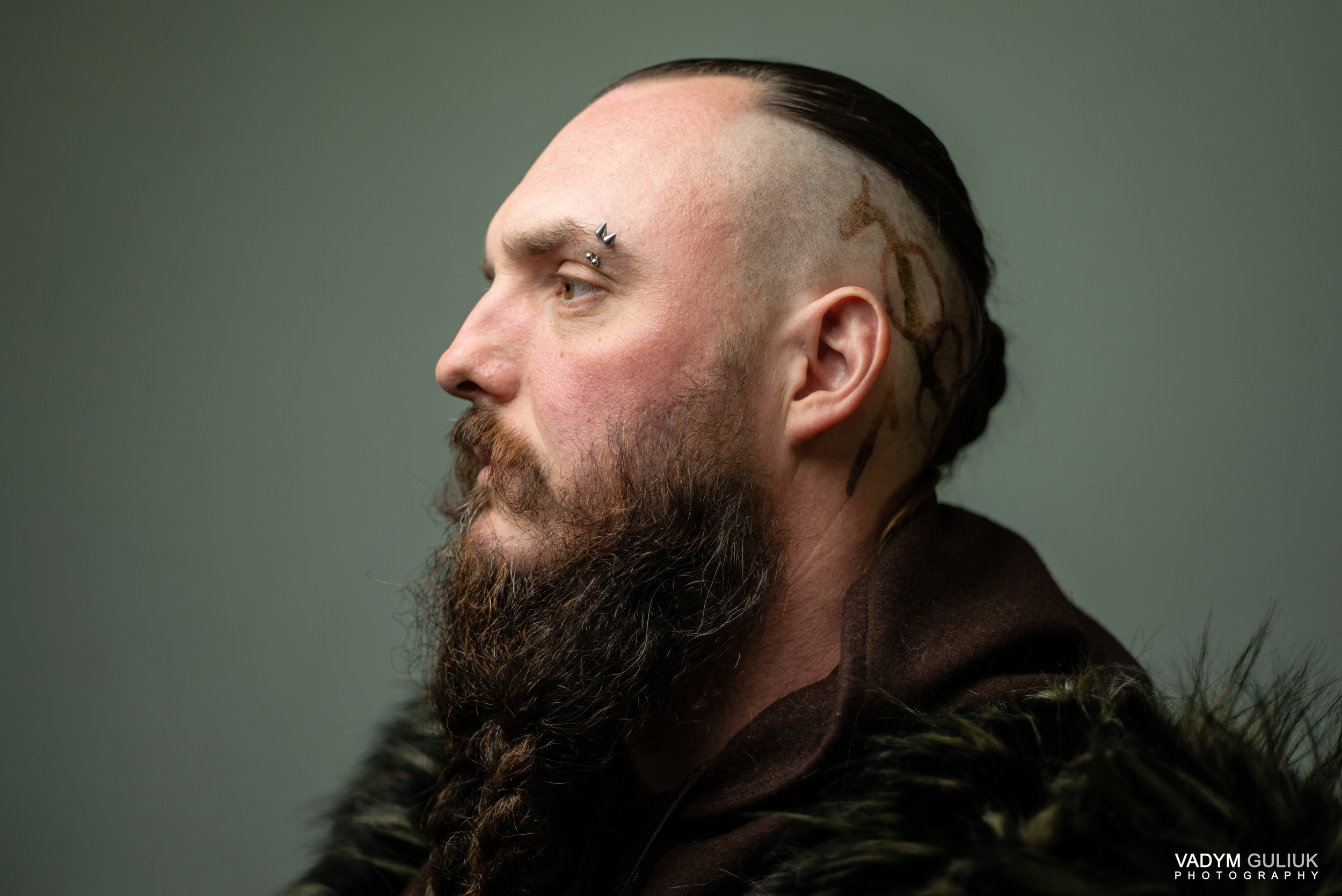 Viking Portraits by Vadym Guliuk-26.jpg