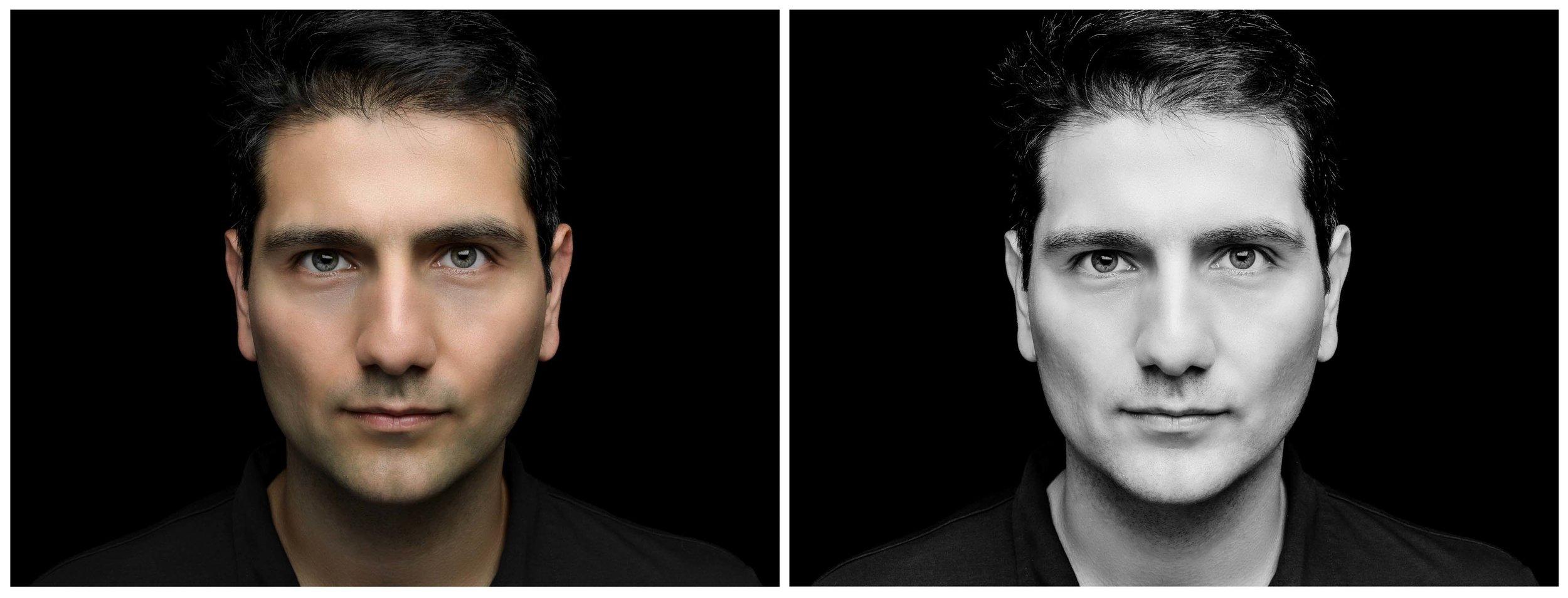 black and white headshot portrait photography washington dc-1.jpg