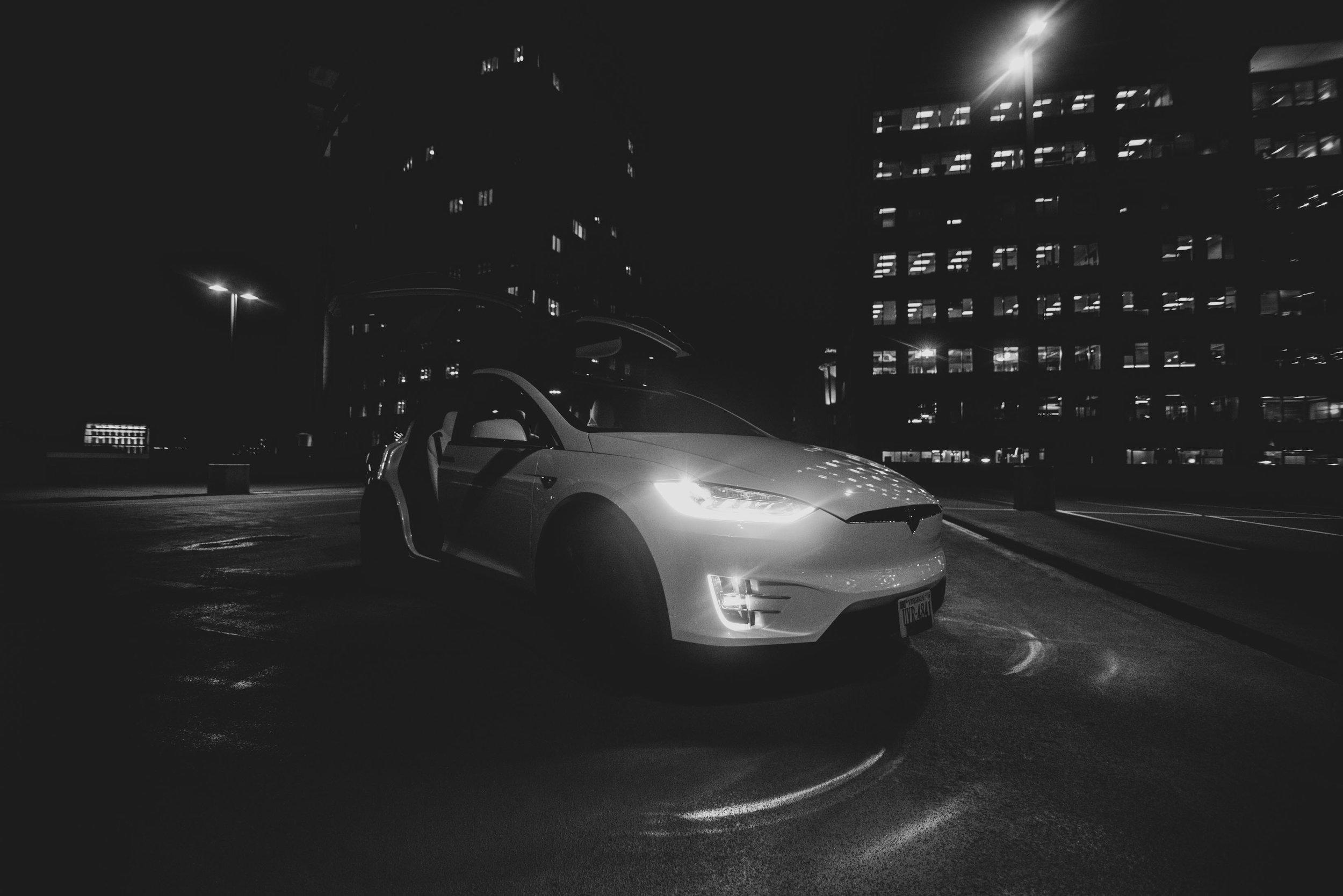 fleet+vehicle+sexy+car+photo+video+speed+tesla+p100d+vadym+guliuk+photography-2.jpg