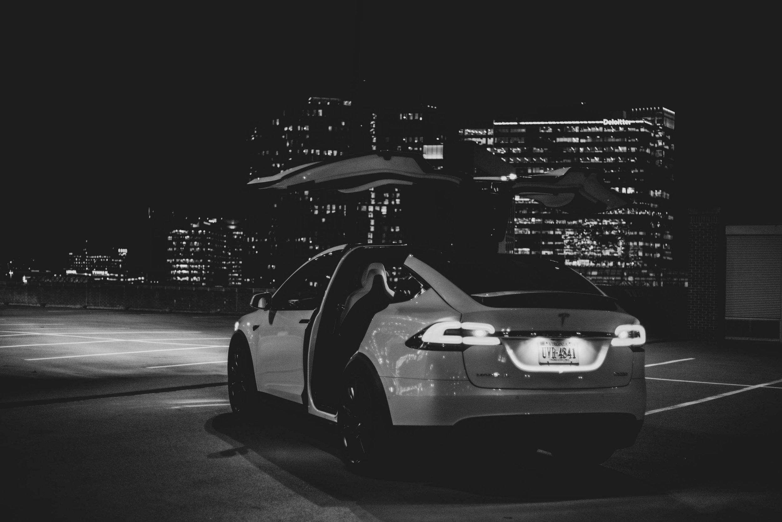 fleet+vehicle+sexy+car+photo+video+speed+tesla+p100d+vadym+guliuk+photography-3.jpg