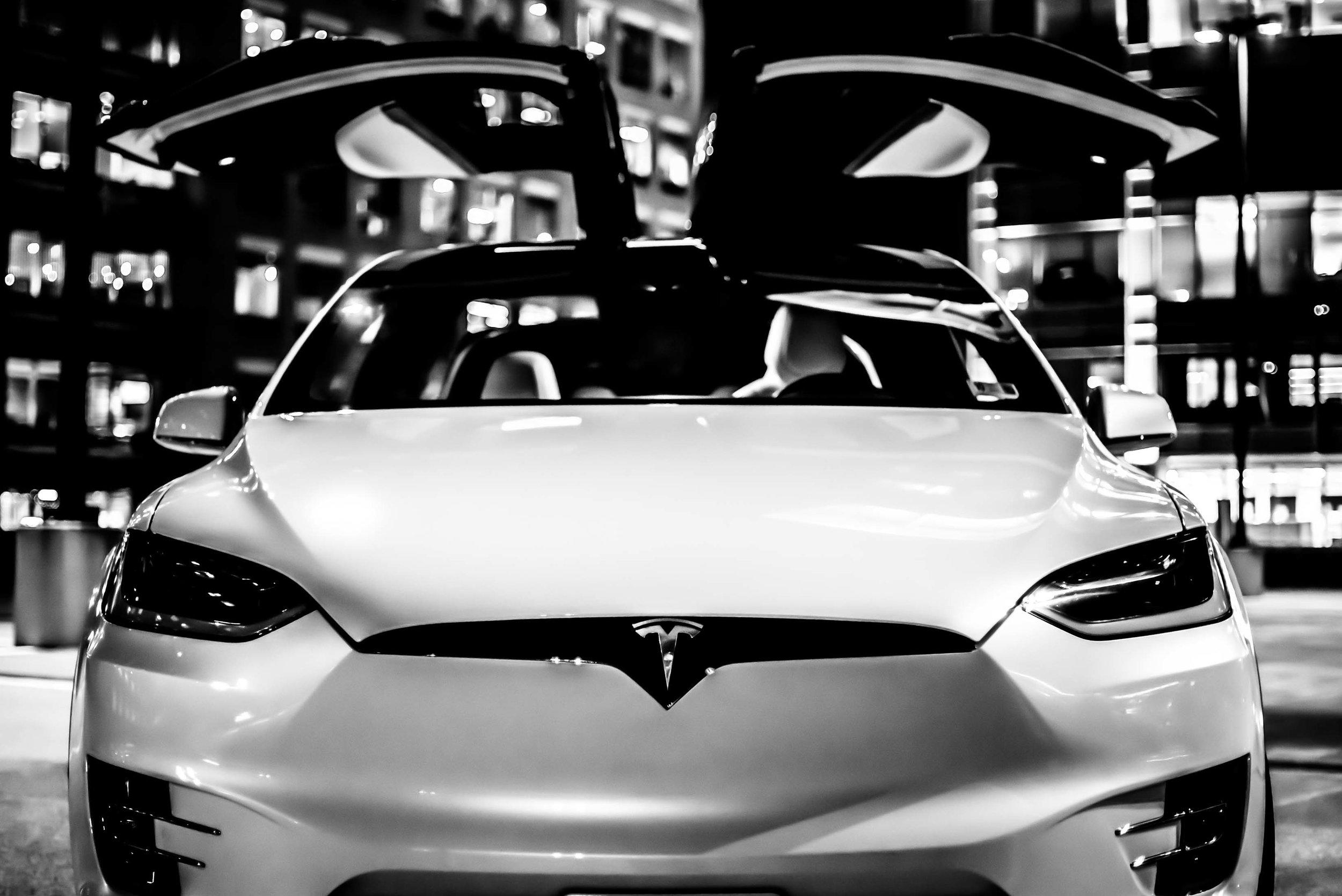 fleet+vehicle+sexy+car+photo+video+speed+tesla+p100d+vadym+guliuk+photography-6.jpg