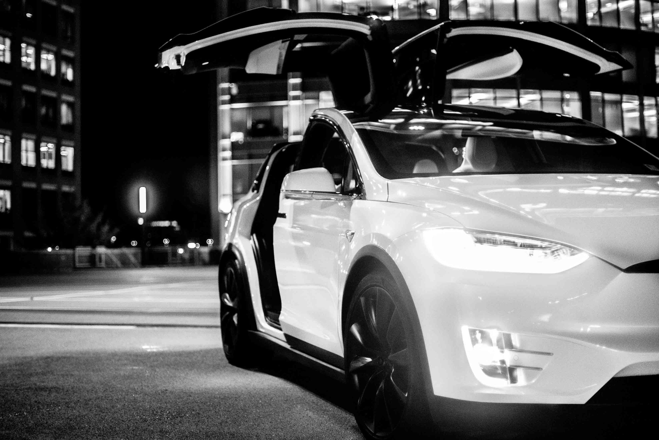fleet+vehicle+sexy+car+photo+video+speed+tesla+p100d+vadym+guliuk+photography-8.jpg