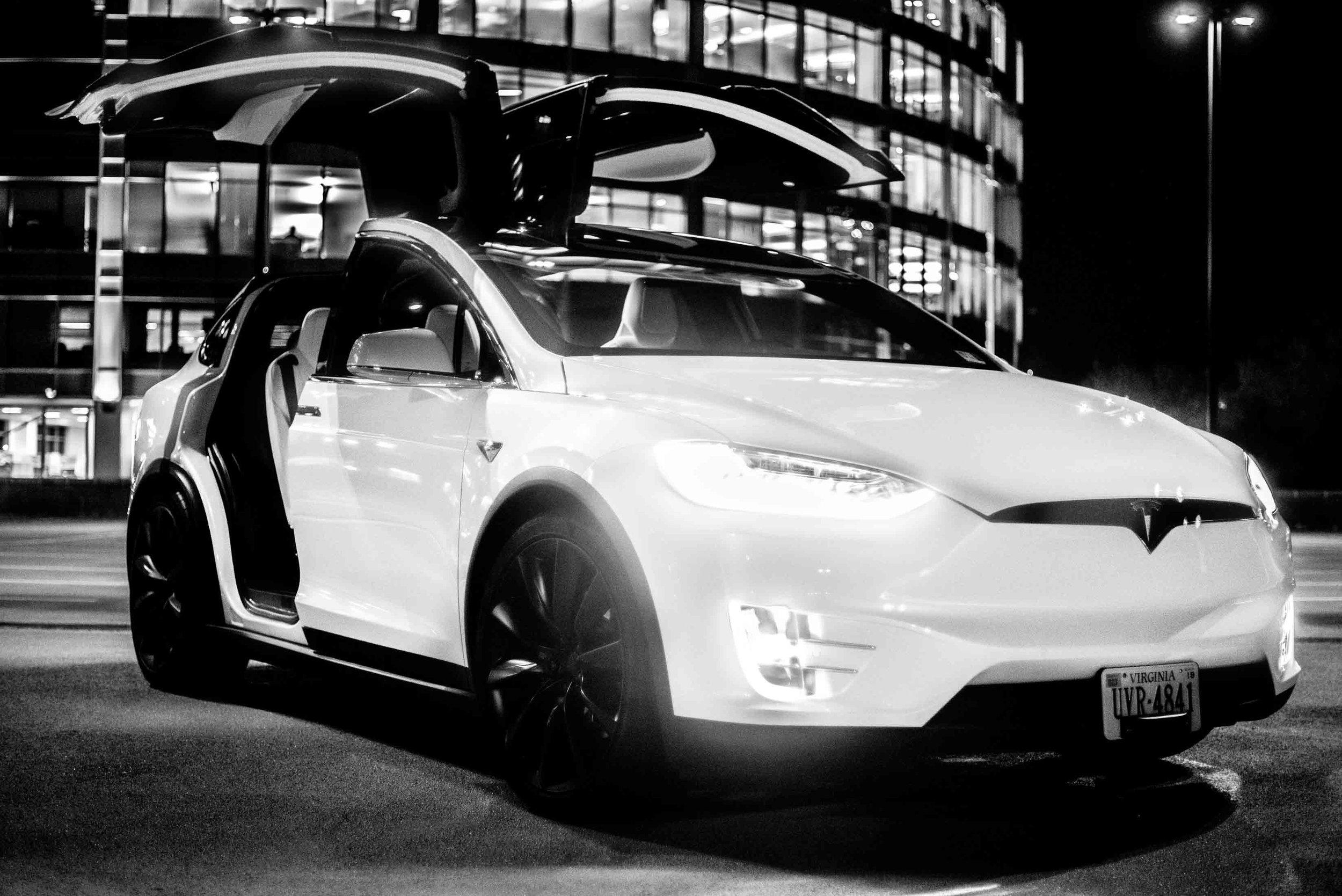 fleet+vehicle+sexy+car+photo+video+speed+tesla+p100d+vadym+guliuk+photography-9.jpg