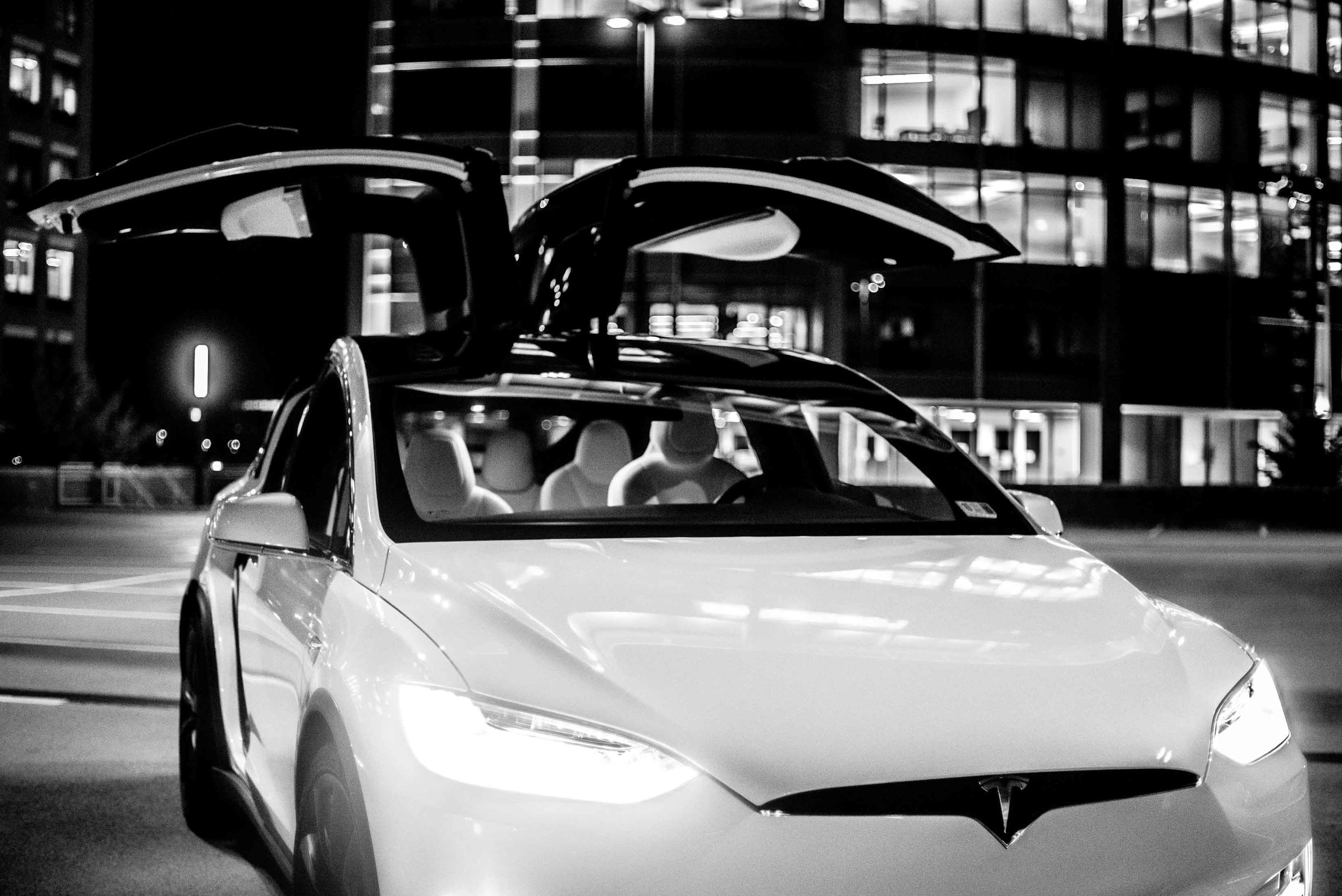 fleet+vehicle+sexy+car+photo+video+speed+tesla+p100d+vadym+guliuk+photography-7.jpg