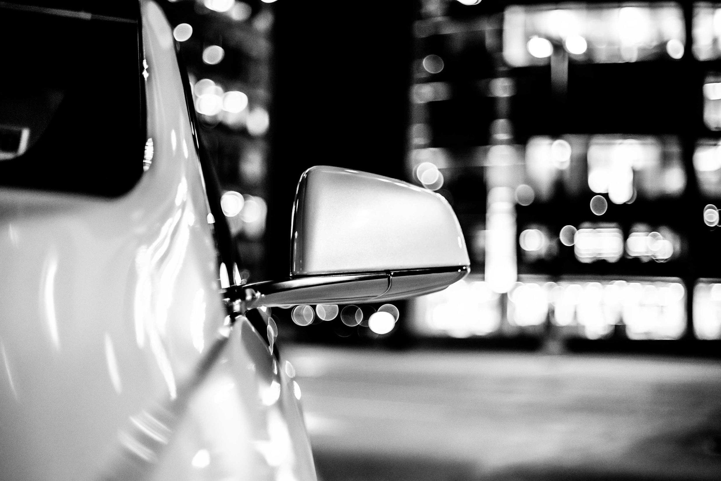 fleet+vehicle+sexy+car+photo+video+speed+tesla+p100d+vadym+guliuk+photography-11.jpg