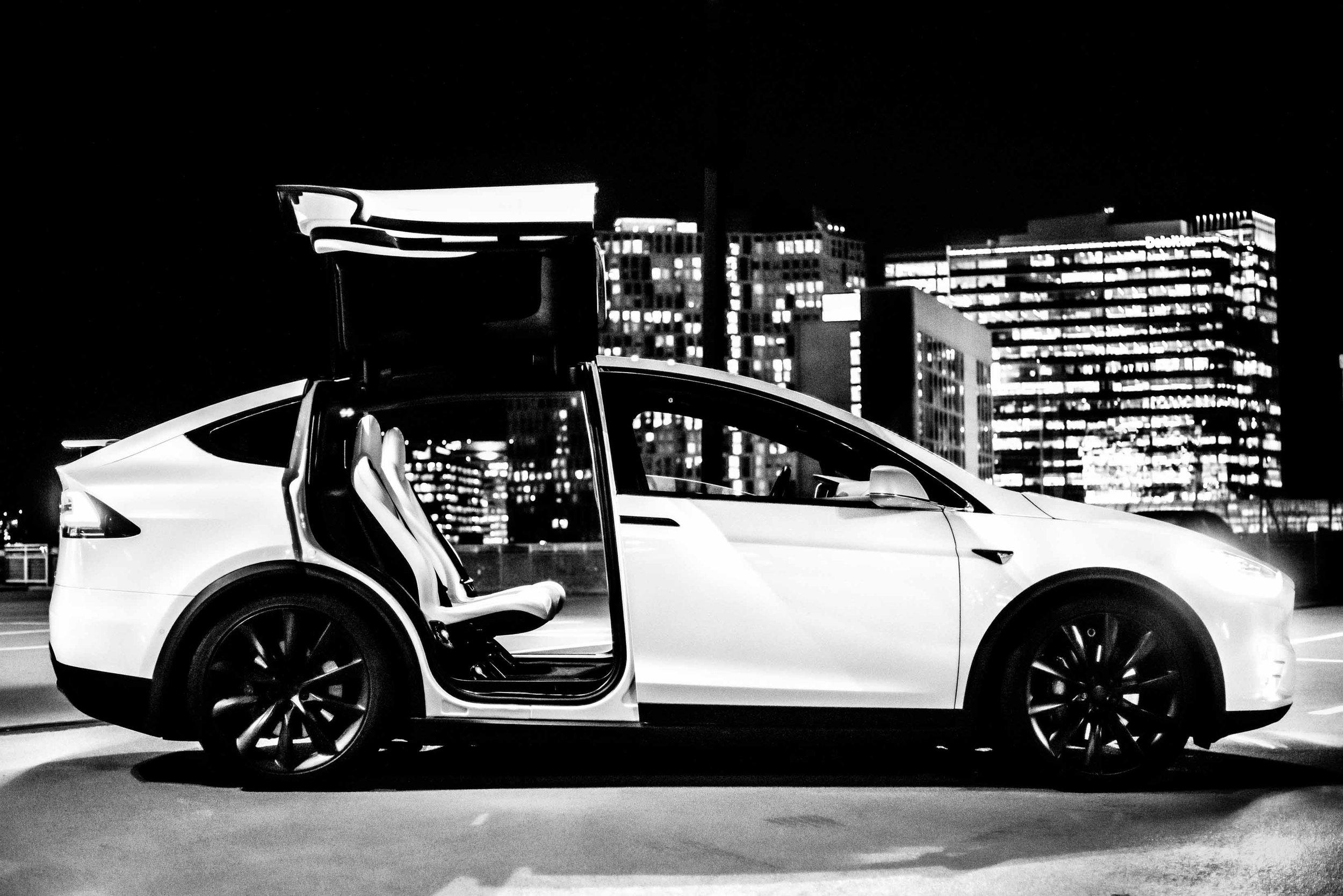 fleet+vehicle+sexy+car+photo+video+speed+tesla+p100d+vadym+guliuk+photography-10.jpg