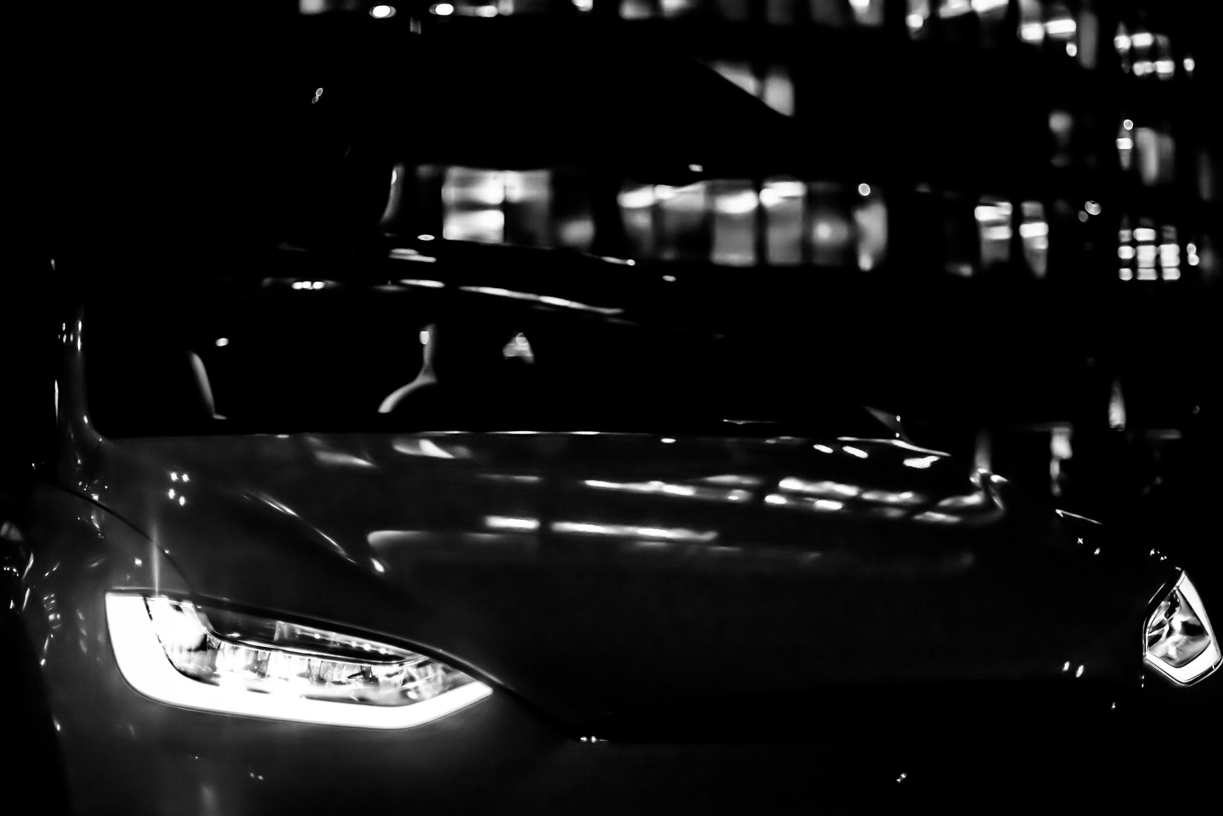 fleet+vehicle+sexy+car+photo+video+speed+tesla+p100d+vadym+guliuk+photography-12.jpg
