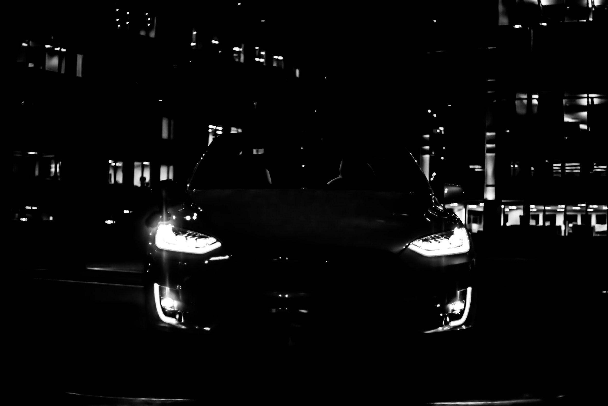fleet+vehicle+sexy+car+photo+video+speed+tesla+p100d+vadym+guliuk+photography-13.jpg