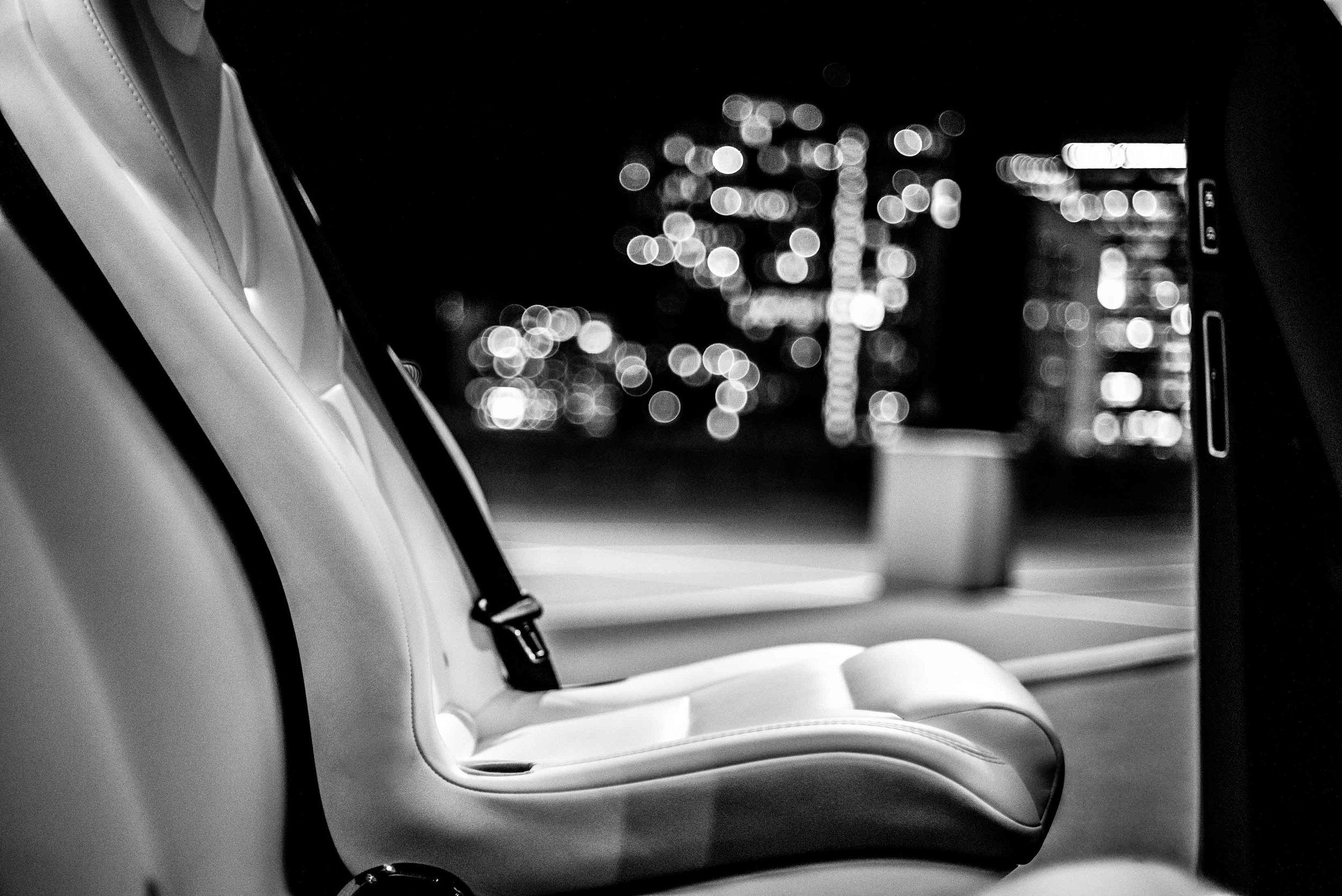 fleet+vehicle+sexy+car+photo+video+speed+tesla+p100d+vadym+guliuk+photography-15.jpg