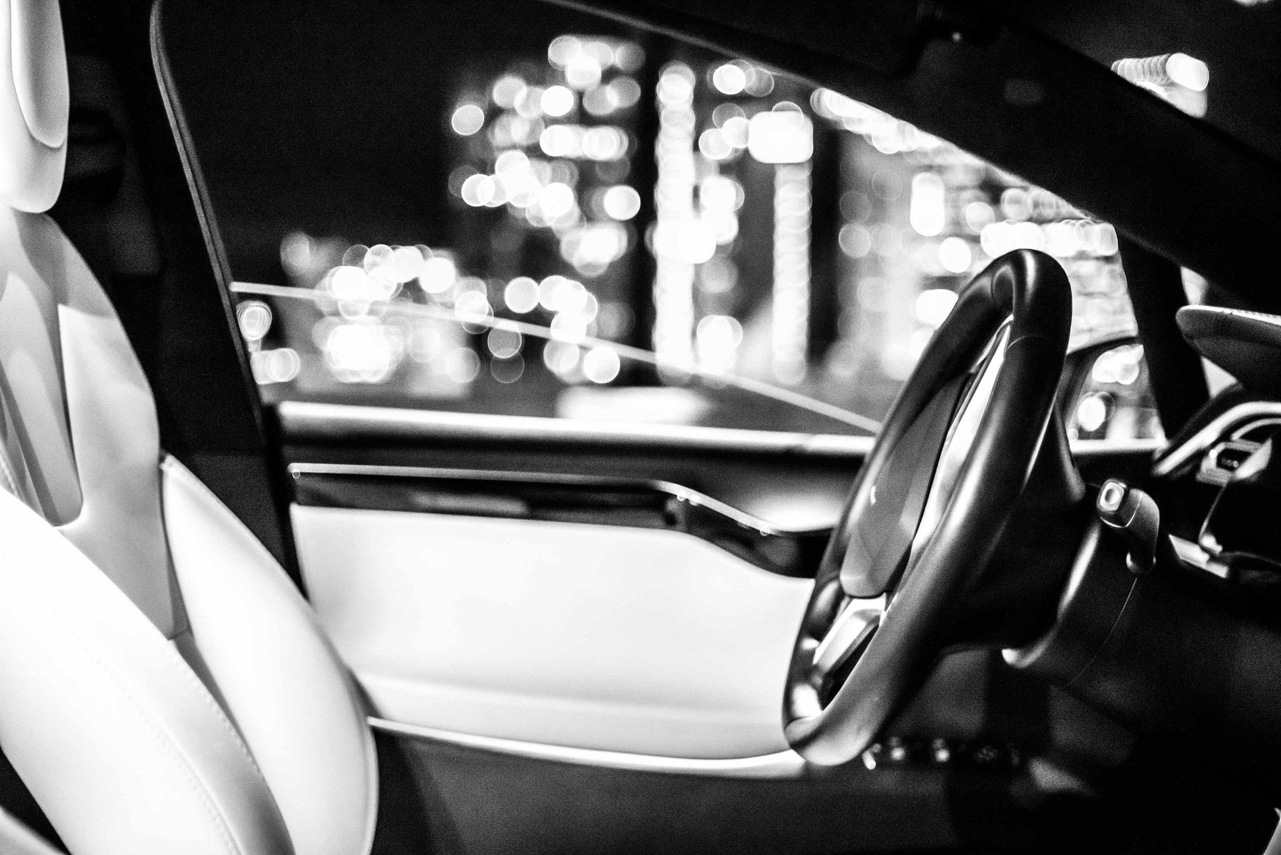 fleet+vehicle+sexy+car+photo+video+speed+tesla+p100d+vadym+guliuk+photography-14.jpg