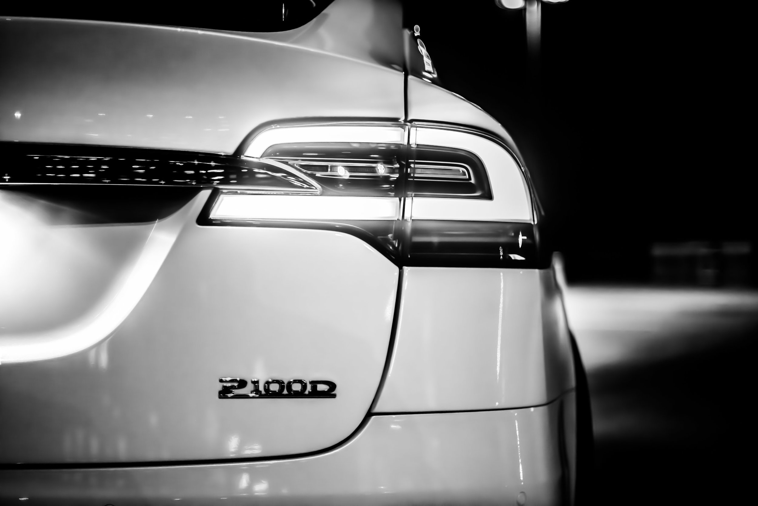 fleet+vehicle+sexy+car+photo+video+speed+tesla+p100d+vadym+guliuk+photography-16.jpg