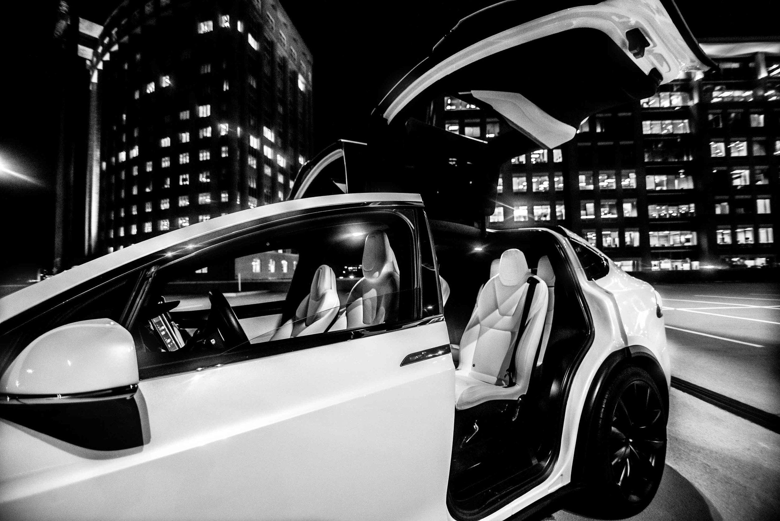 fleet+vehicle+sexy+car+photo+video+speed+tesla+p100d+vadym+guliuk+photography-18.jpg
